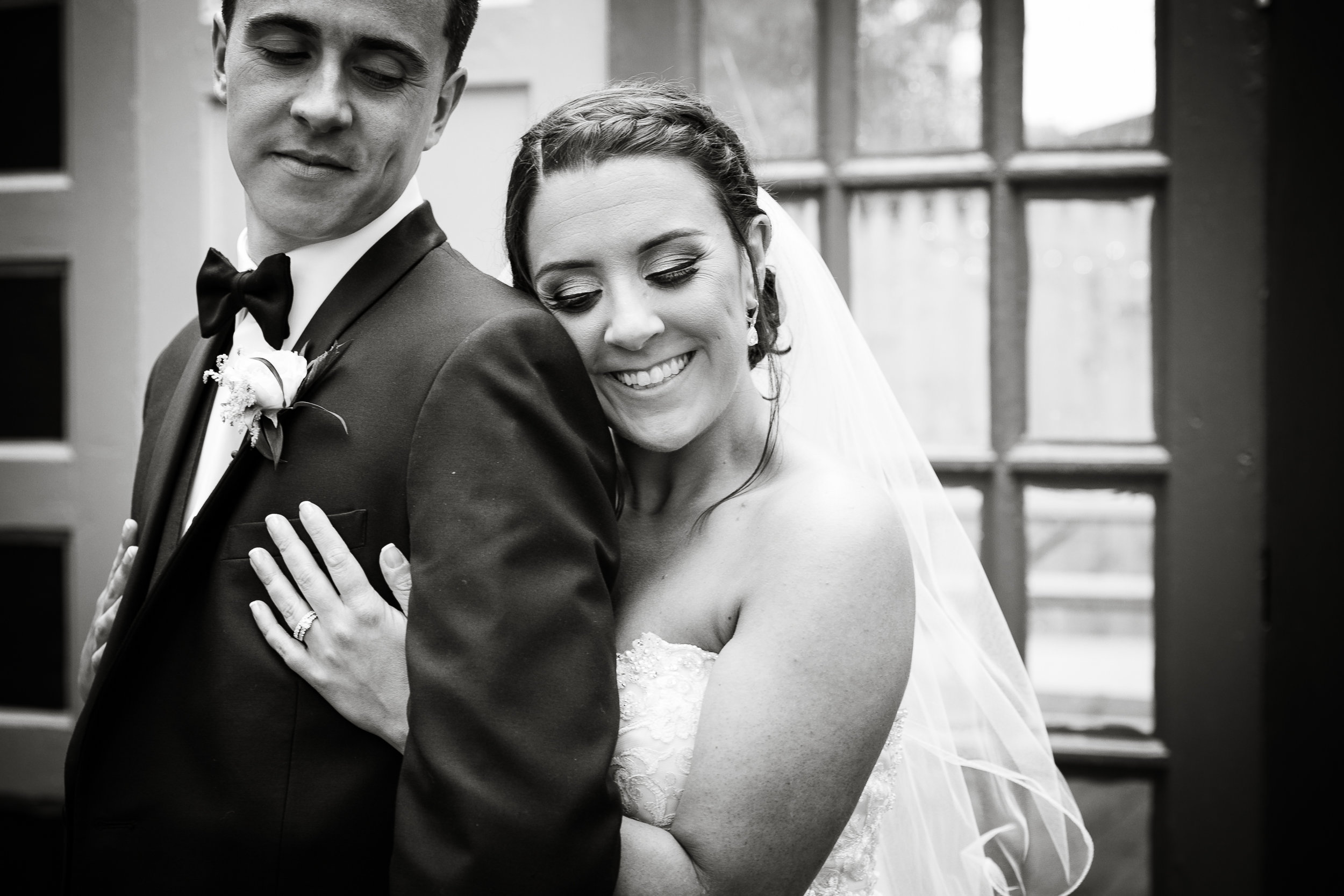 PHILADELPHIA BALLROOM WEDDING PHOTOS -078.jpg