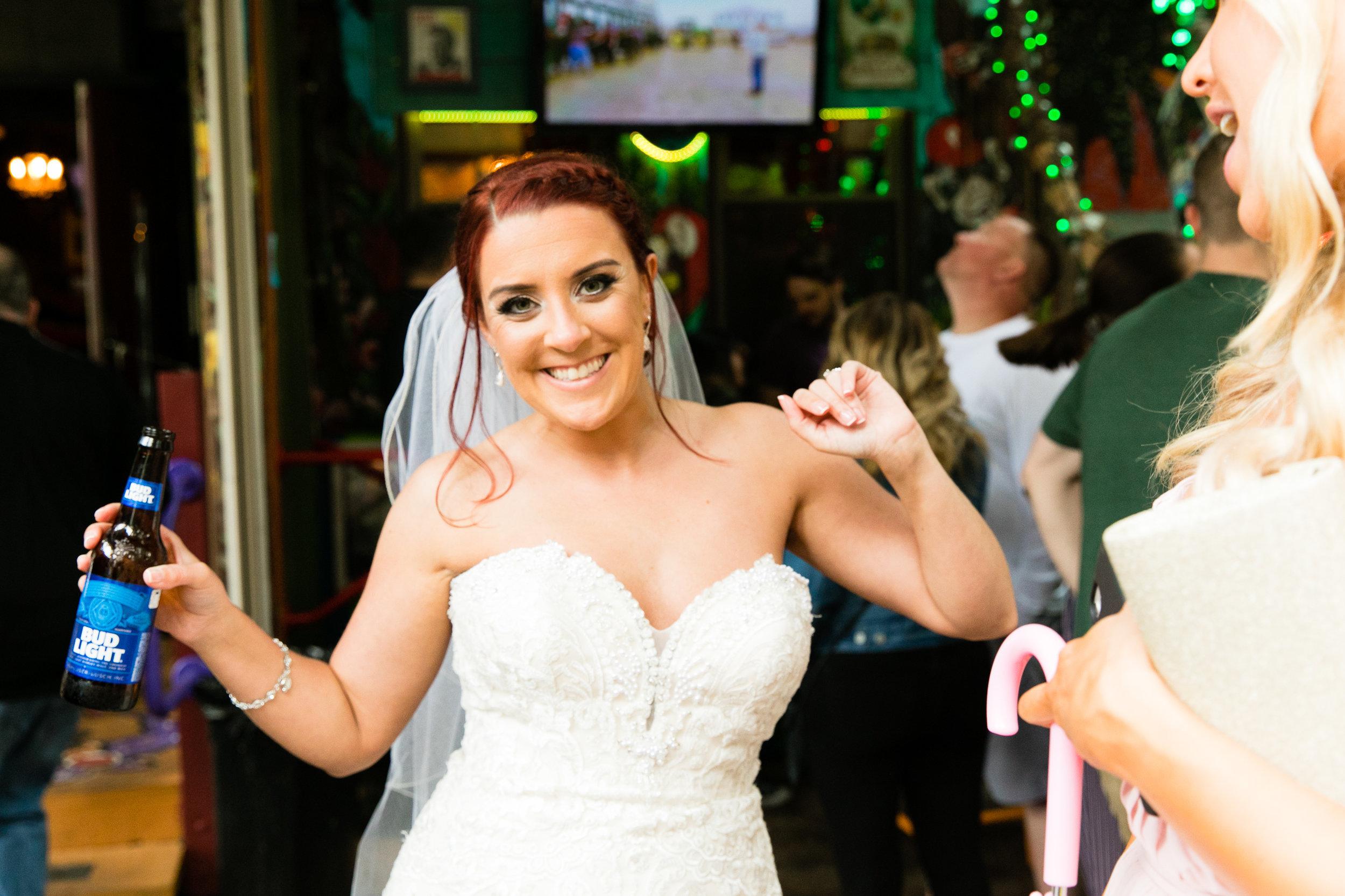PHILADELPHIA BALLROOM WEDDING PHOTOS -080.jpg
