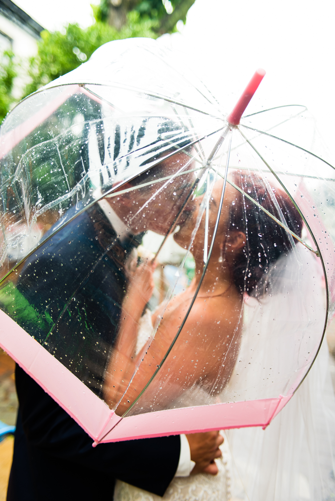 PHILADELPHIA BALLROOM WEDDING PHOTOS -082.jpg
