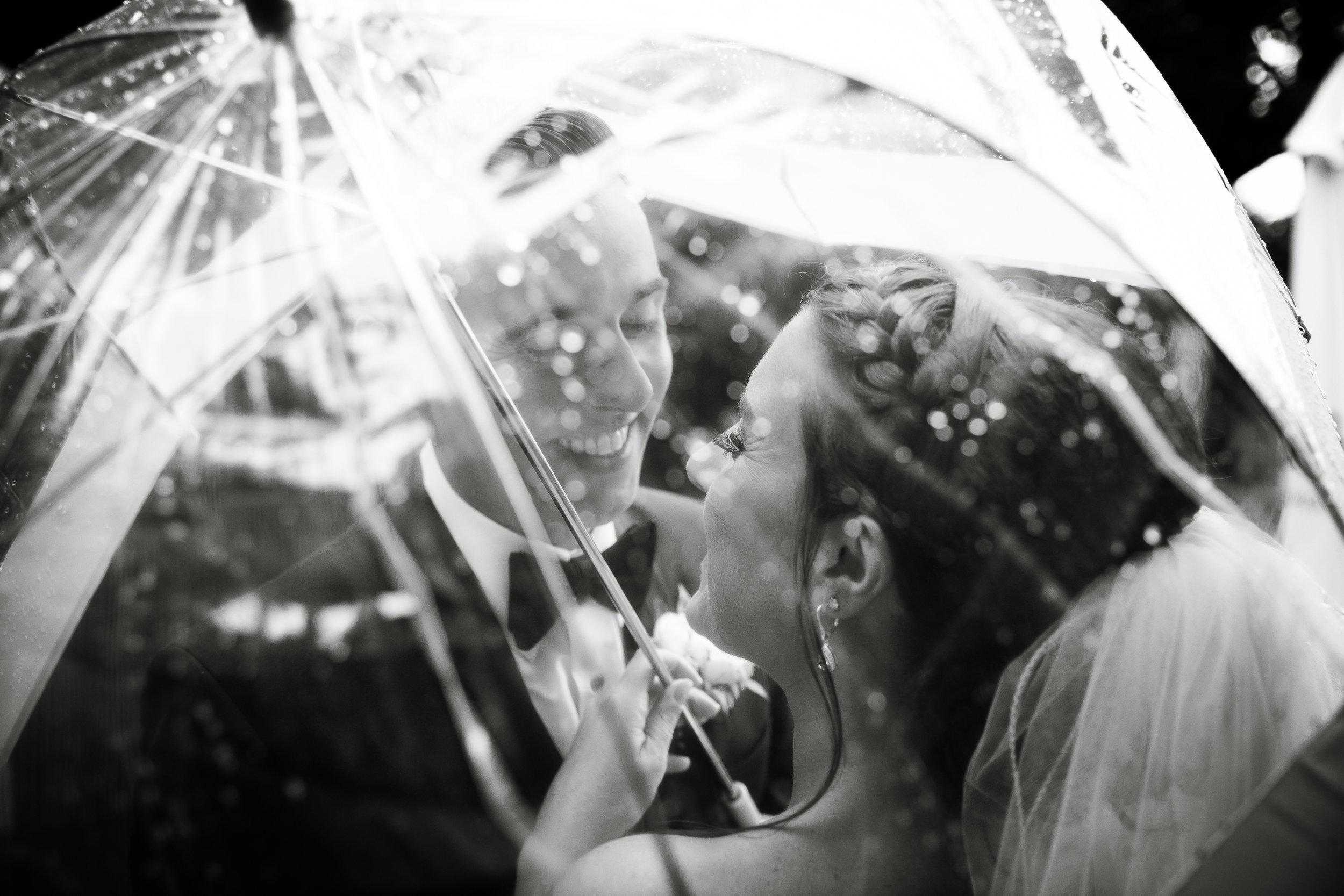 PHILADELPHIA BALLROOM WEDDING PHOTOS -081.jpg