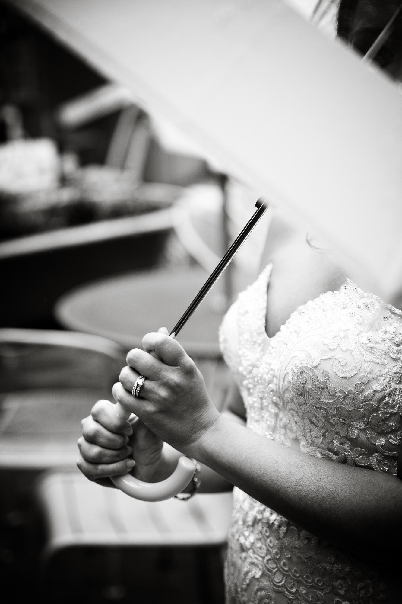PHILADELPHIA BALLROOM WEDDING PHOTOS -083.jpg