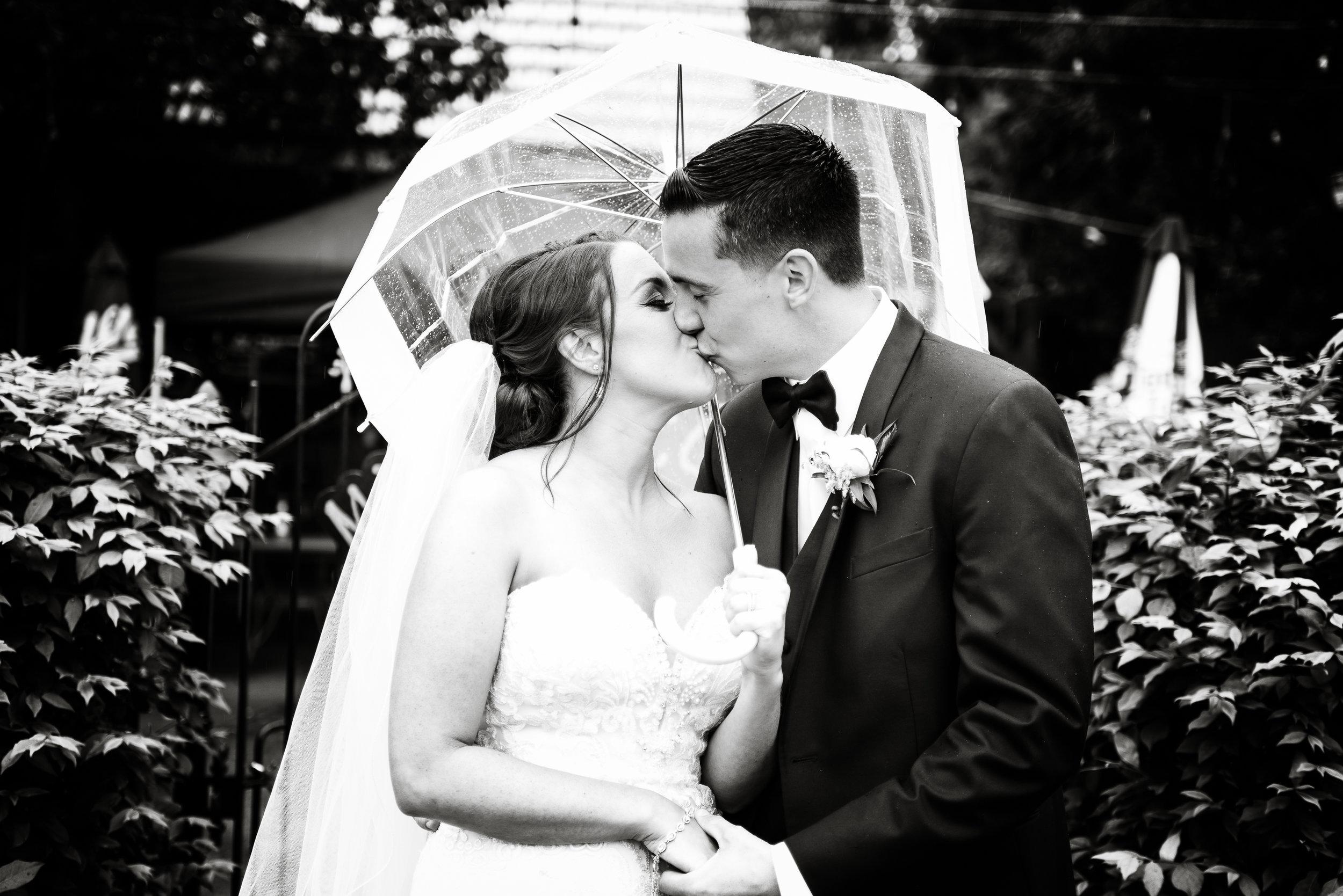 PHILADELPHIA BALLROOM WEDDING PHOTOS -086.jpg