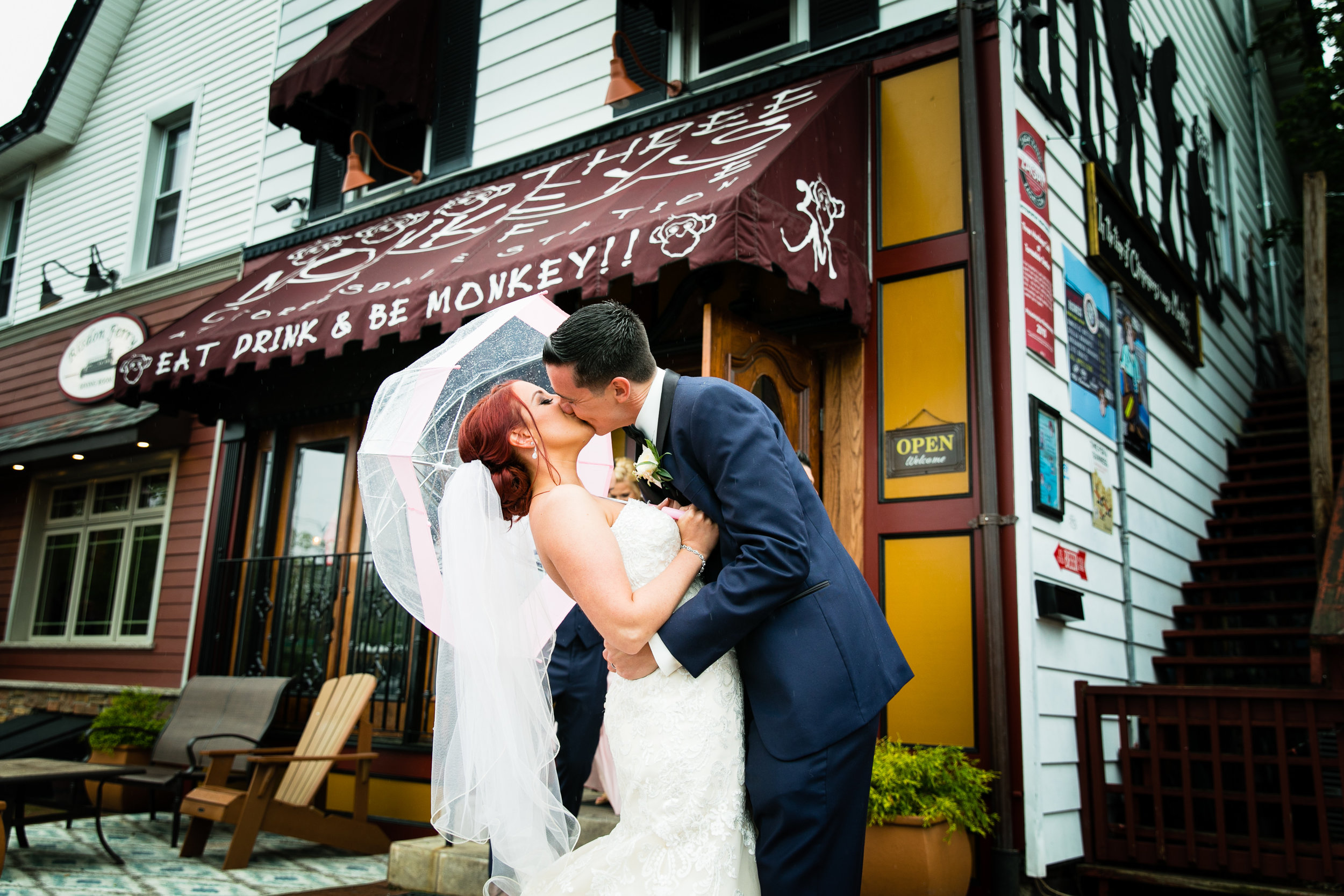 PHILADELPHIA BALLROOM WEDDING PHOTOS -087.jpg