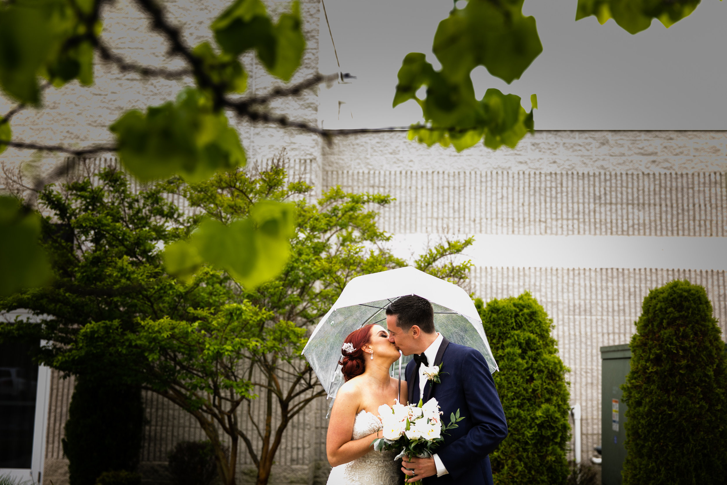 PHILADELPHIA BALLROOM WEDDING PHOTOS -092.jpg