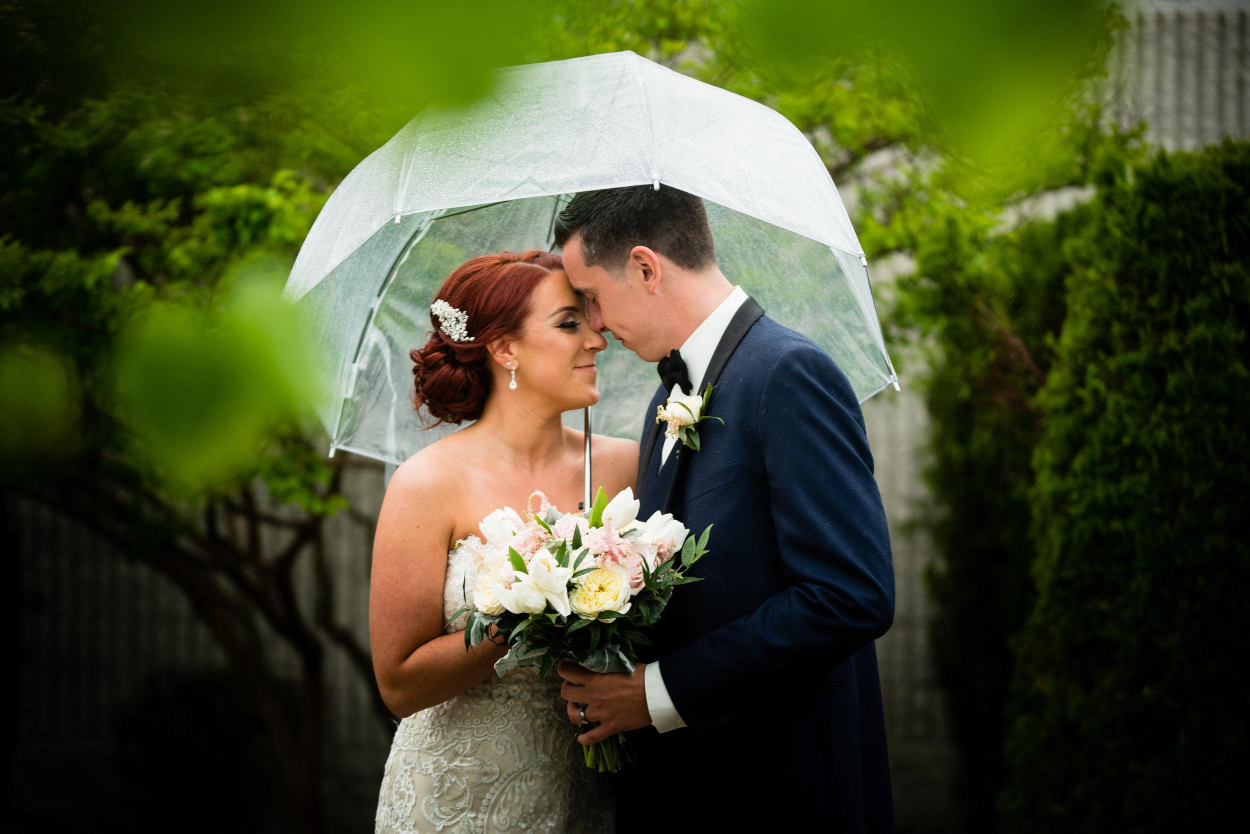 PHILADELPHIA BALLROOM WEDDING PHOTOS -093.jpg