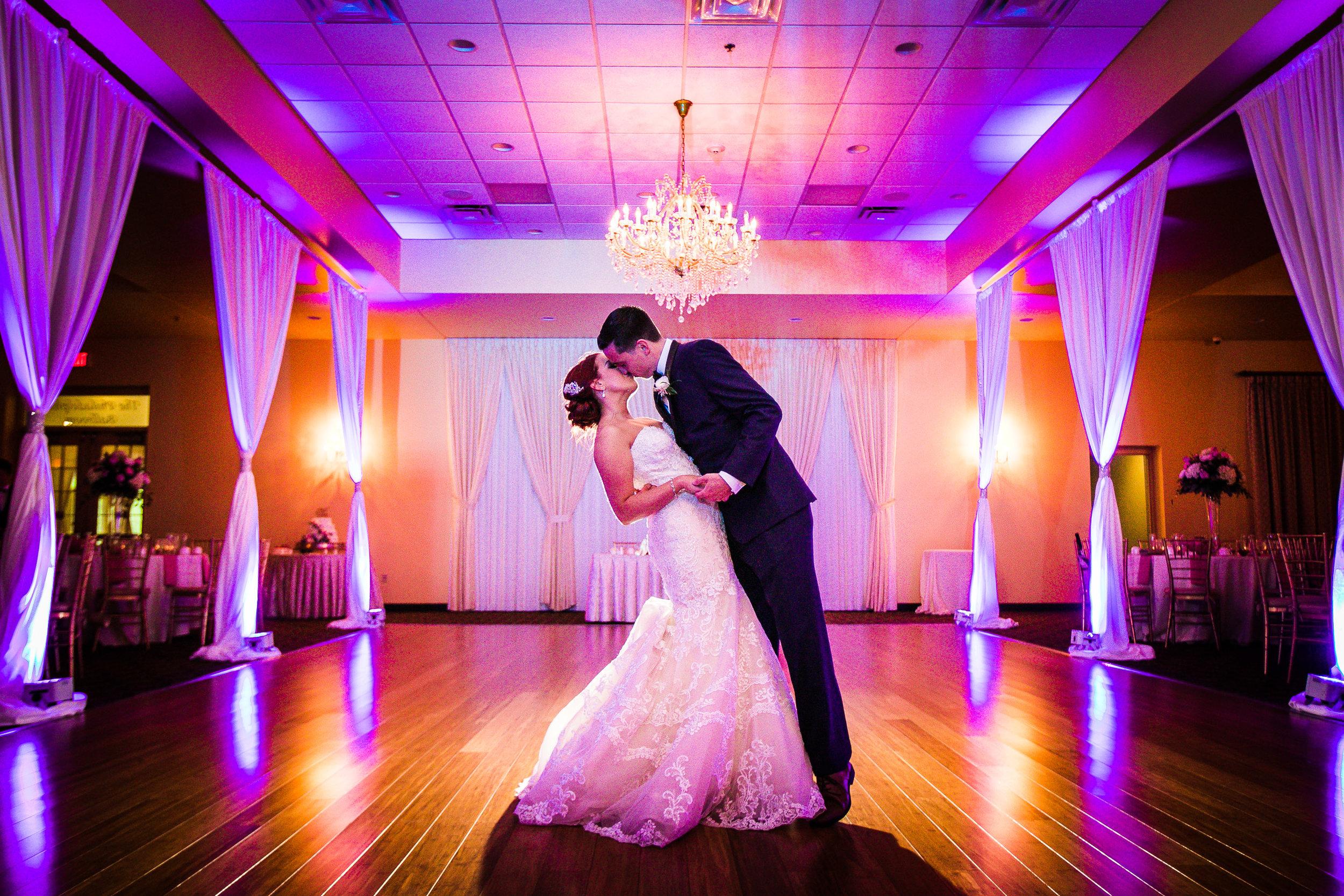 PHILADELPHIA BALLROOM WEDDING PHOTOS -094.jpg