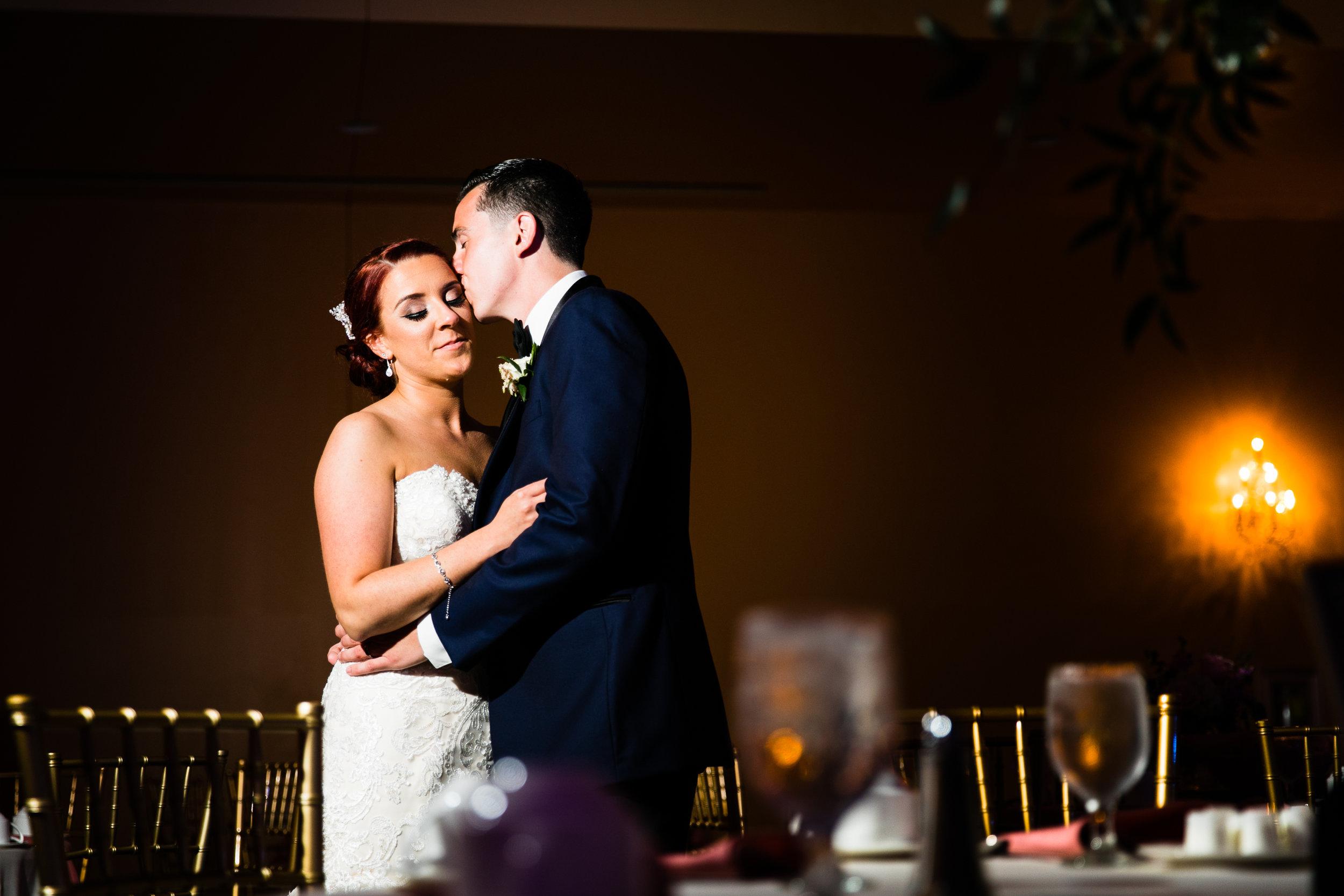 PHILADELPHIA BALLROOM WEDDING PHOTOS -095.jpg