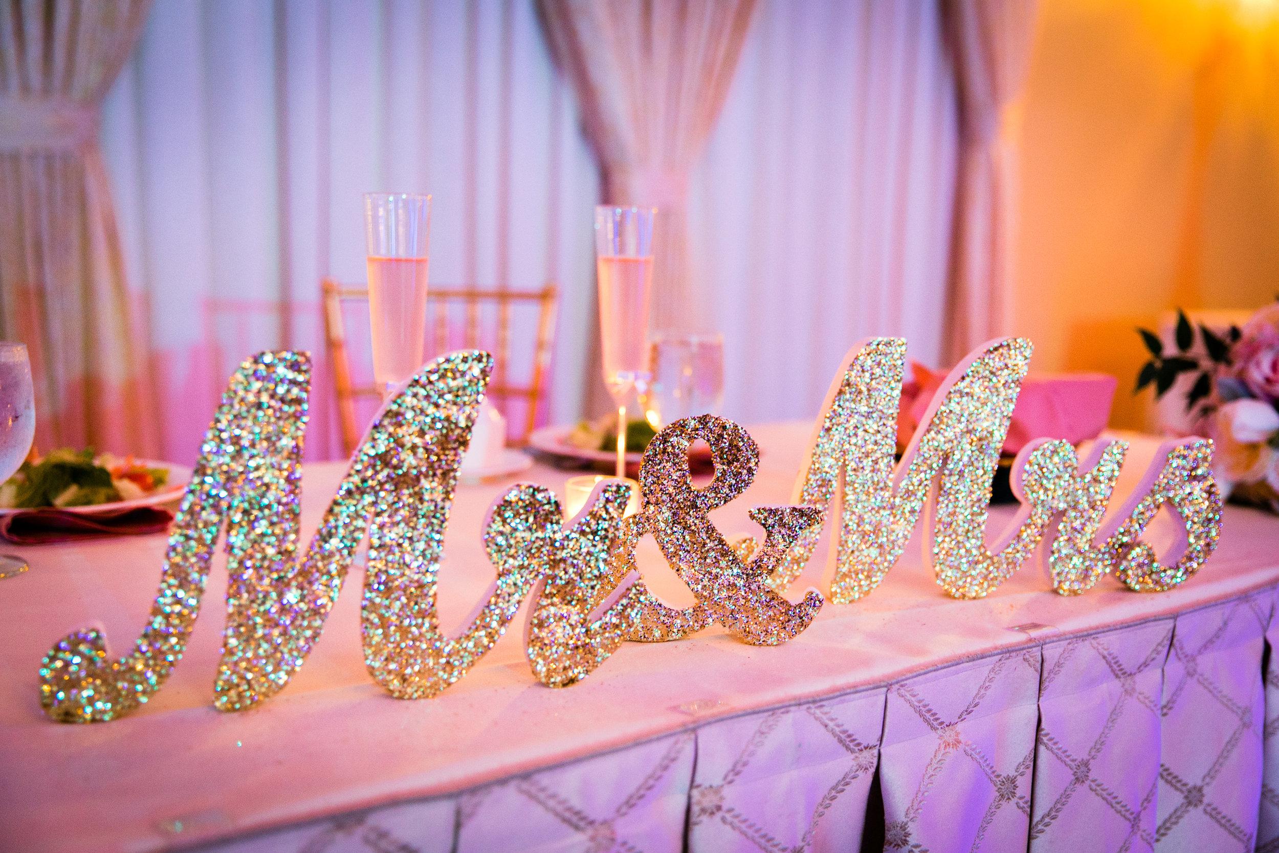 PHILADELPHIA BALLROOM WEDDING PHOTOS -096.jpg