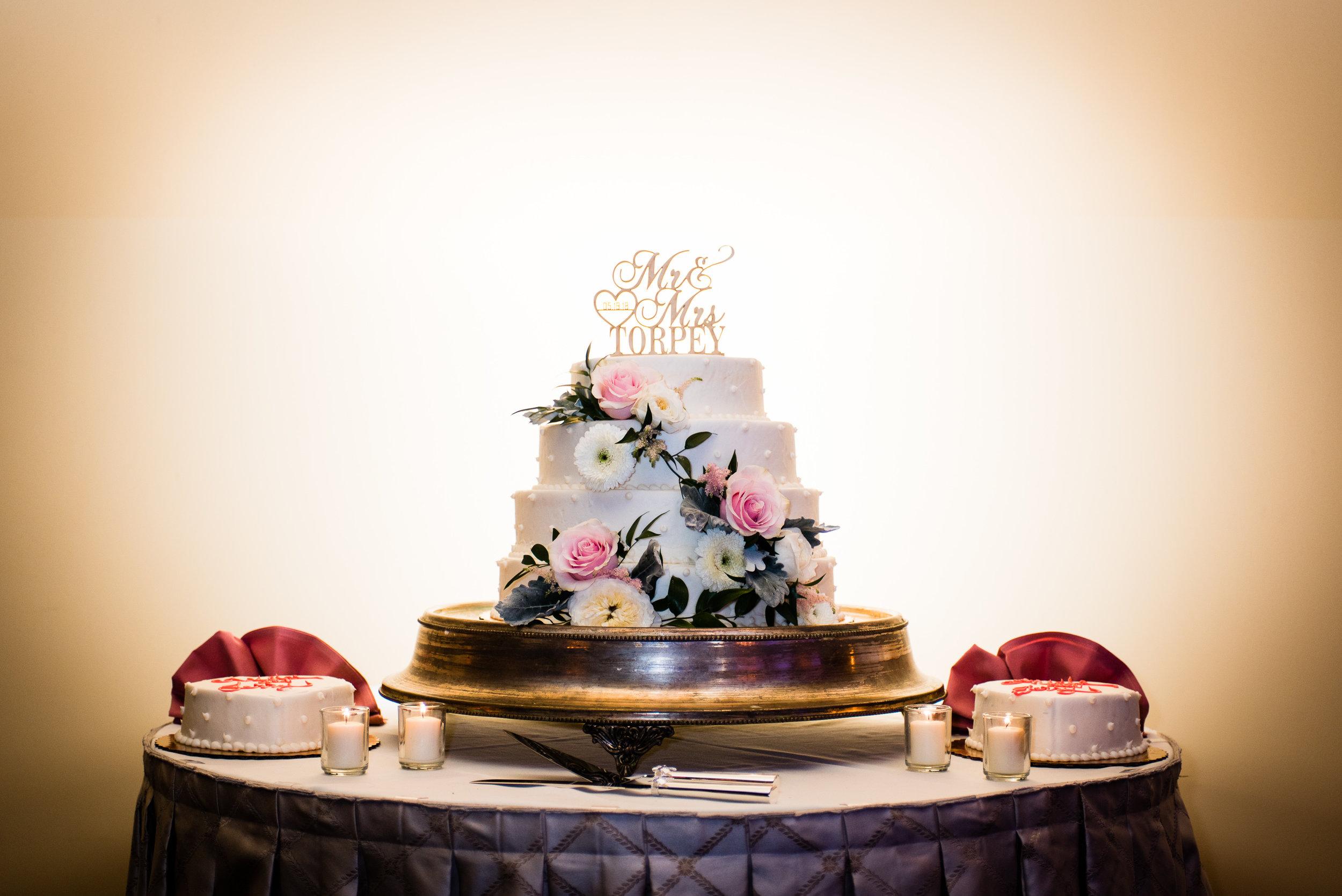 PHILADELPHIA BALLROOM WEDDING PHOTOS -099.jpg