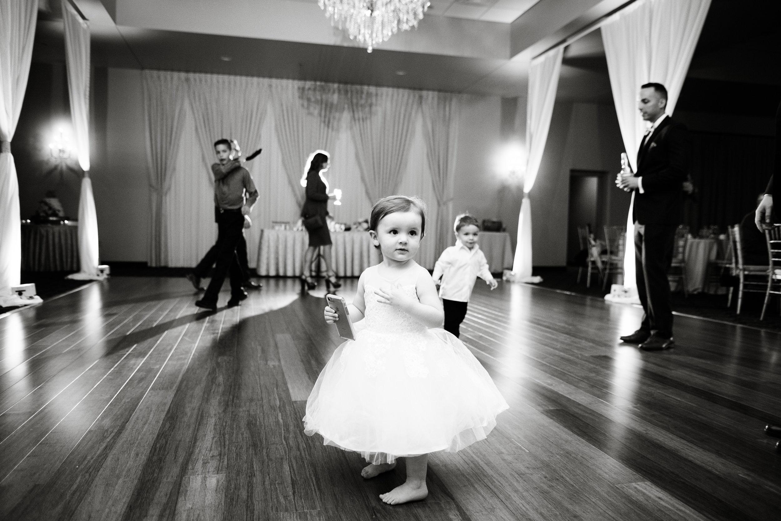 PHILADELPHIA BALLROOM WEDDING PHOTOS -102.jpg