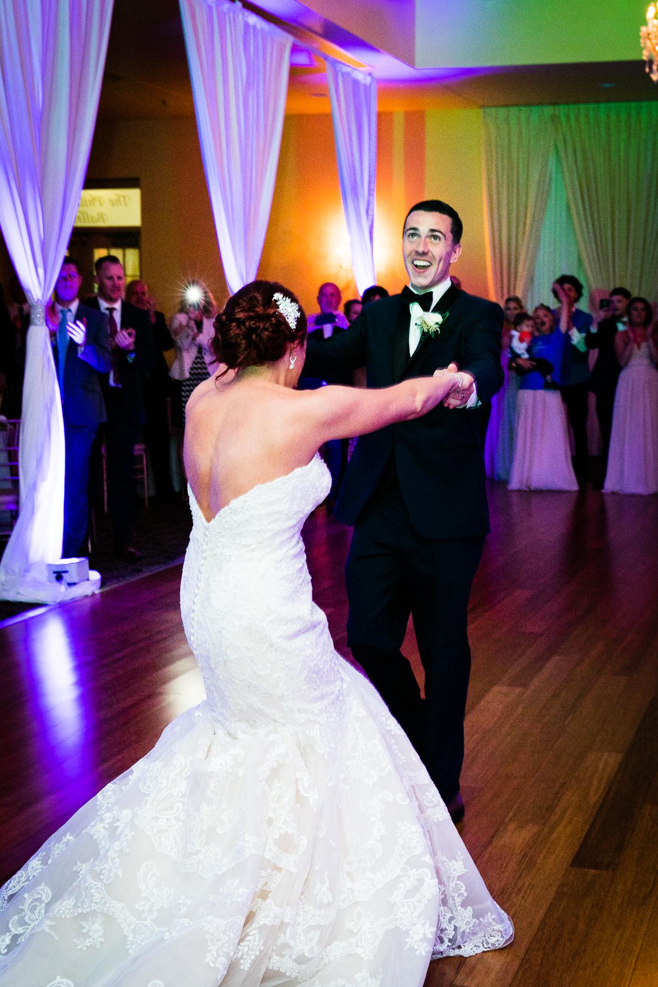 PHILADELPHIA BALLROOM WEDDING PHOTOS -103.jpg