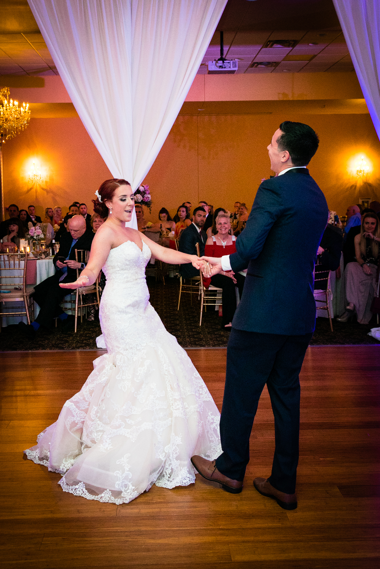 PHILADELPHIA BALLROOM WEDDING PHOTOS -105.jpg
