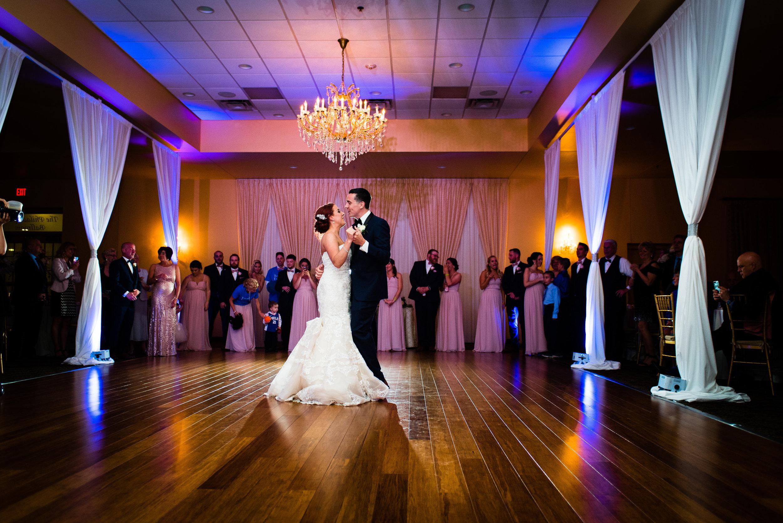 PHILADELPHIA BALLROOM WEDDING PHOTOS -106.jpg