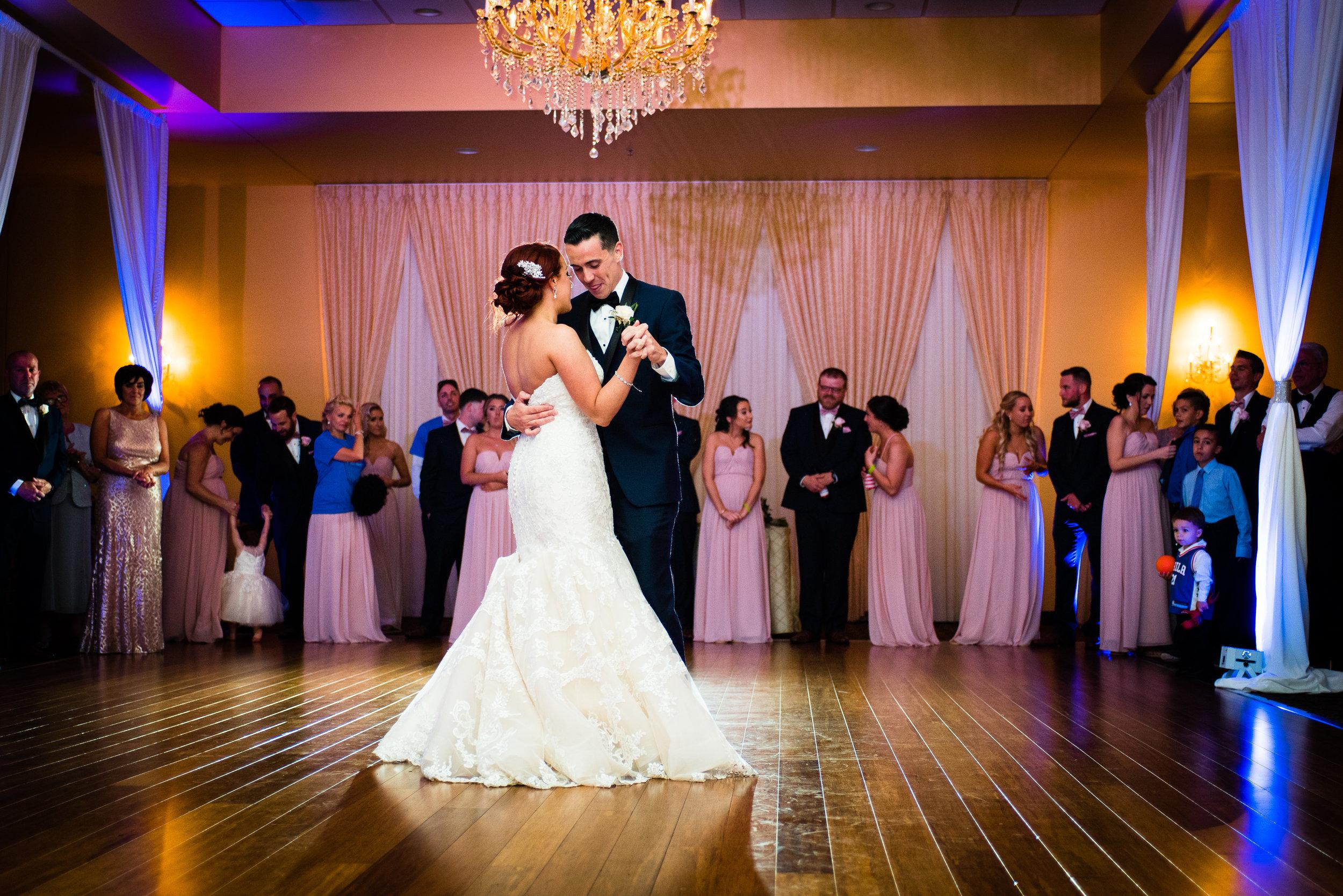 PHILADELPHIA BALLROOM WEDDING PHOTOS -108.jpg