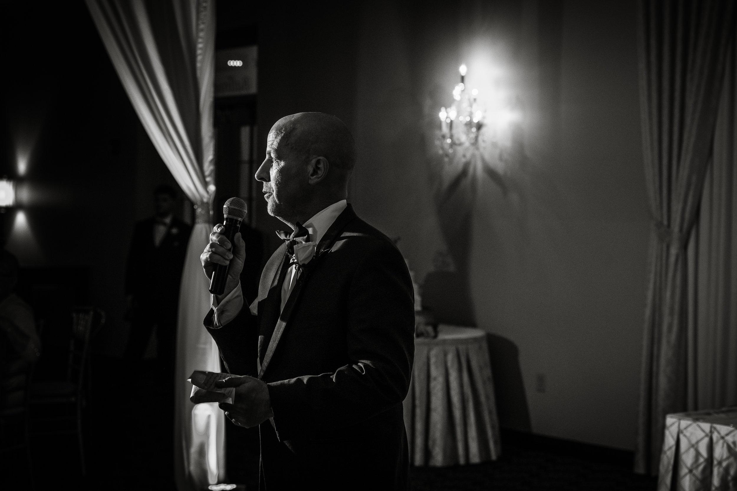 PHILADELPHIA BALLROOM WEDDING PHOTOS -113.jpg