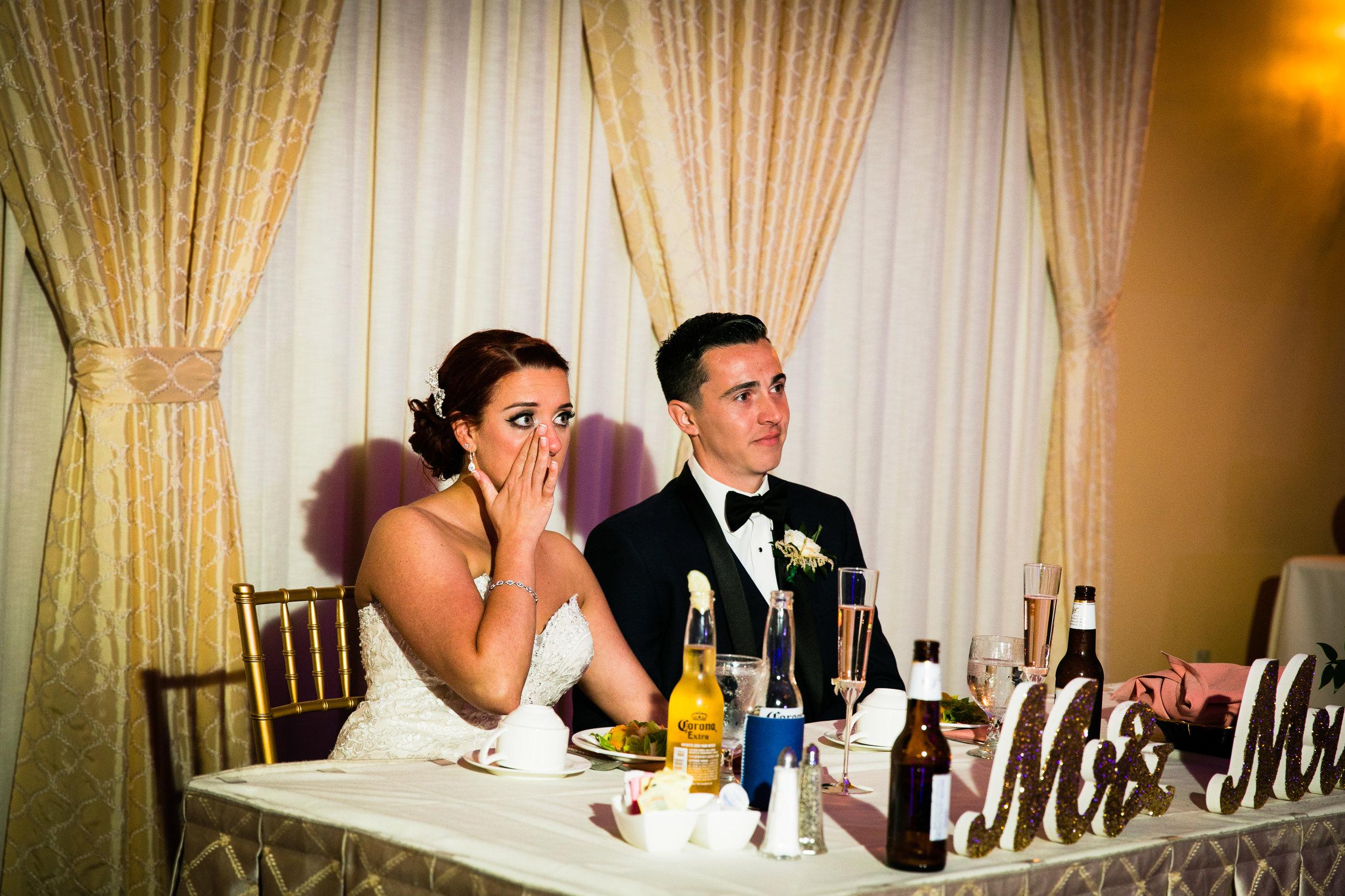 PHILADELPHIA BALLROOM WEDDING PHOTOS -112.jpg