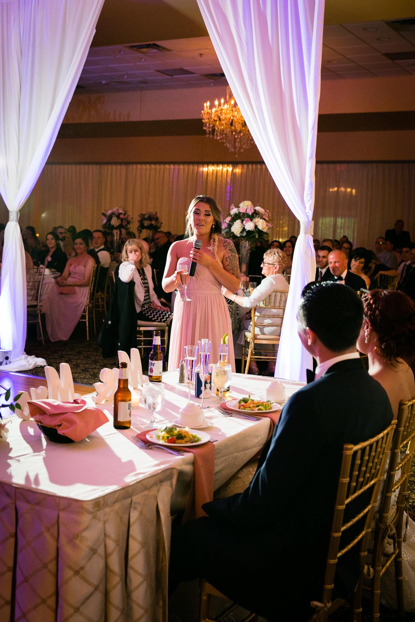 PHILADELPHIA BALLROOM WEDDING PHOTOS -114.jpg