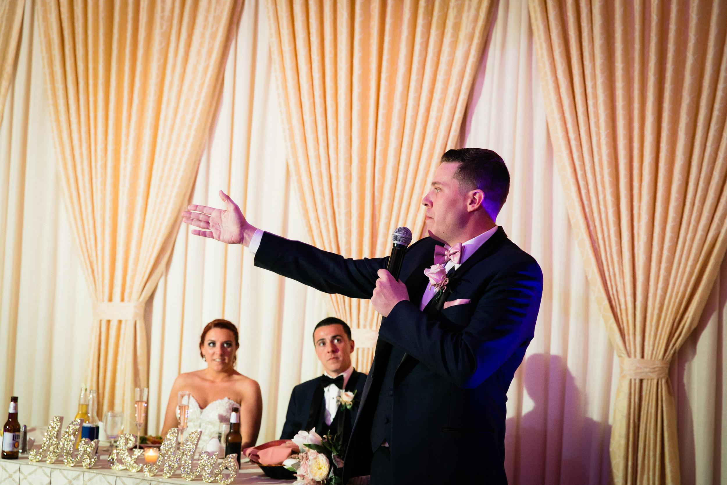 PHILADELPHIA BALLROOM WEDDING PHOTOS -116.jpg