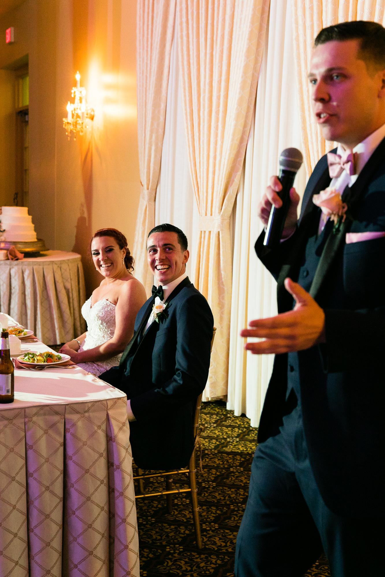 PHILADELPHIA BALLROOM WEDDING PHOTOS -118.jpg
