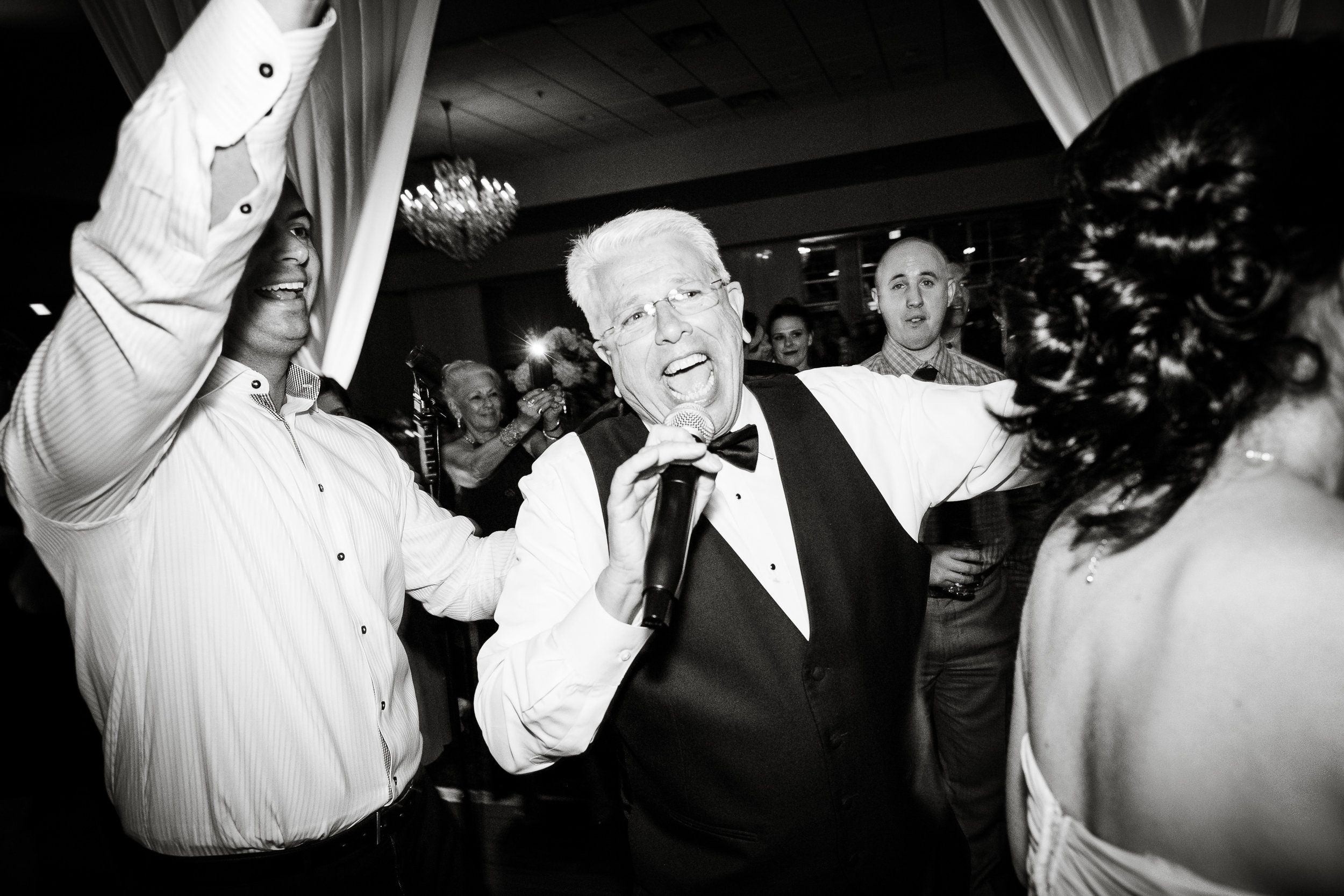 PHILADELPHIA BALLROOM WEDDING PHOTOS -121.jpg