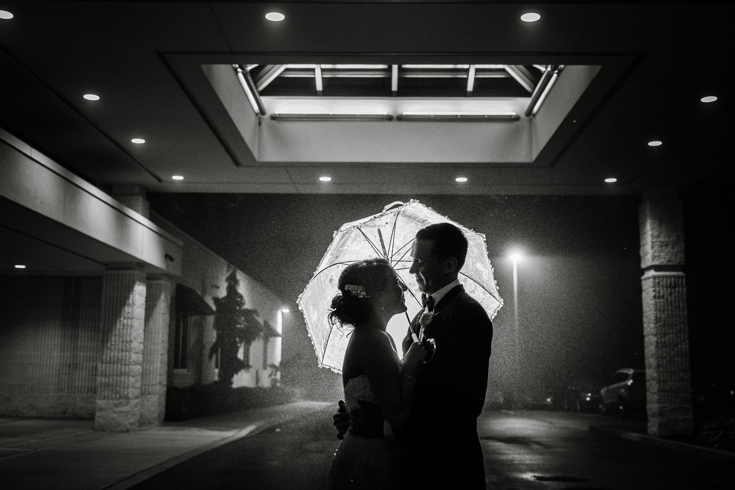 PHILADELPHIA BALLROOM WEDDING PHOTOS -120.jpg
