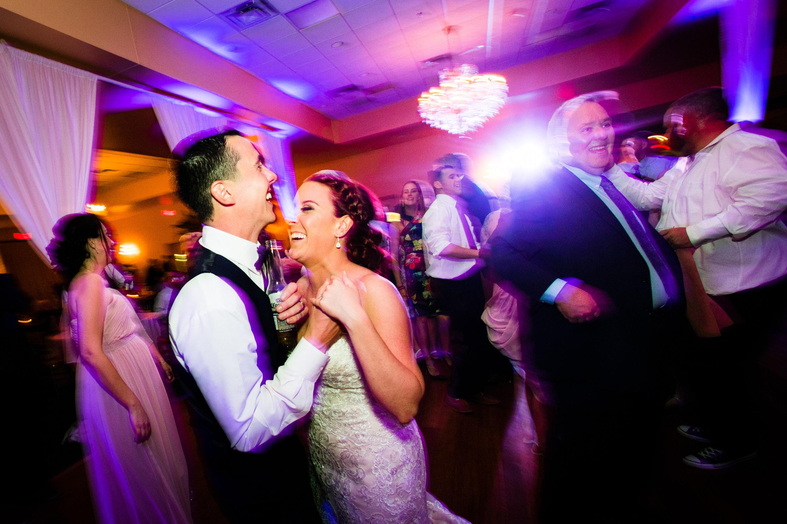 PHILADELPHIA BALLROOM WEDDING PHOTOS -124.jpg