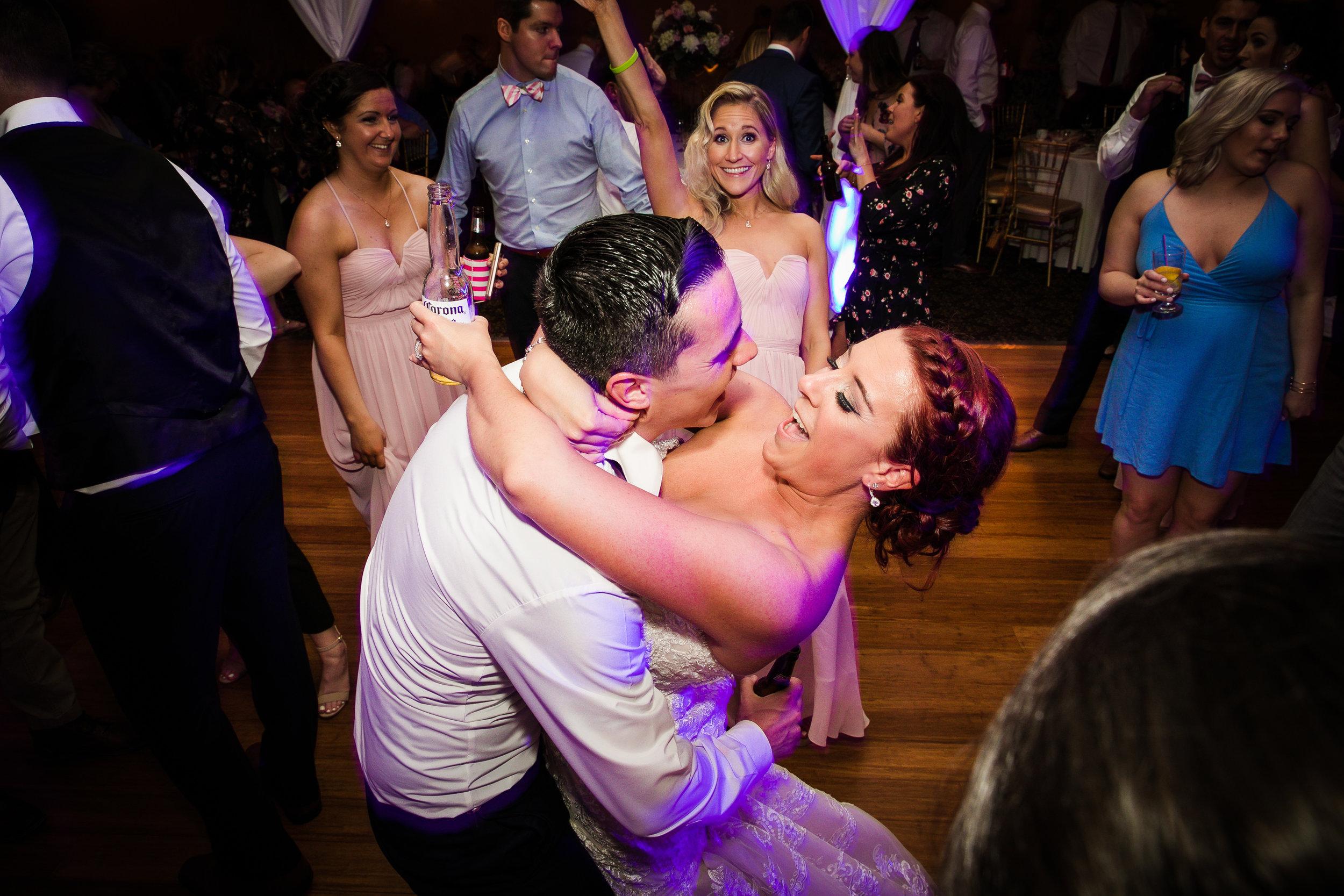 PHILADELPHIA BALLROOM WEDDING PHOTOS -134.jpg
