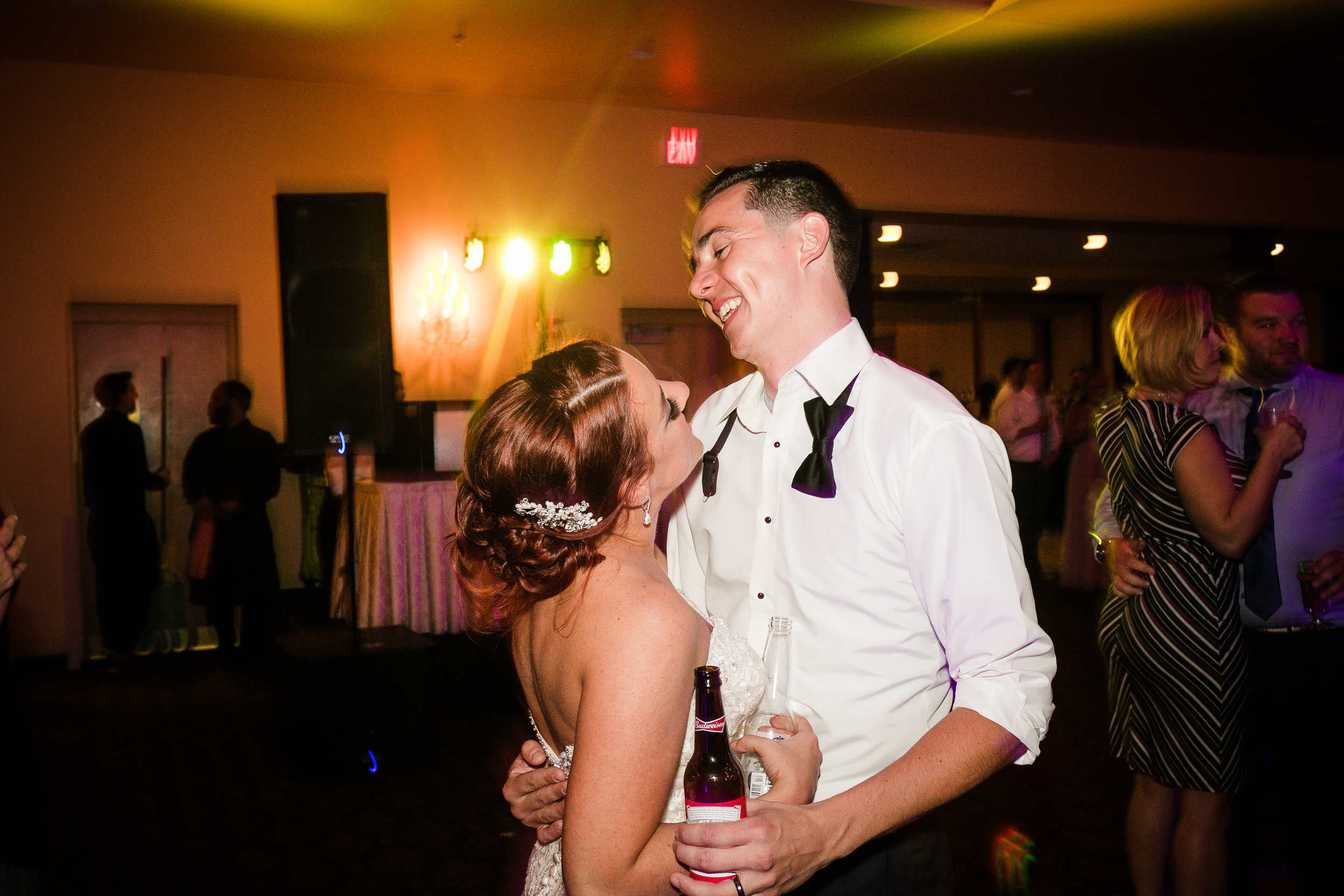 PHILADELPHIA BALLROOM WEDDING PHOTOS -135.jpg