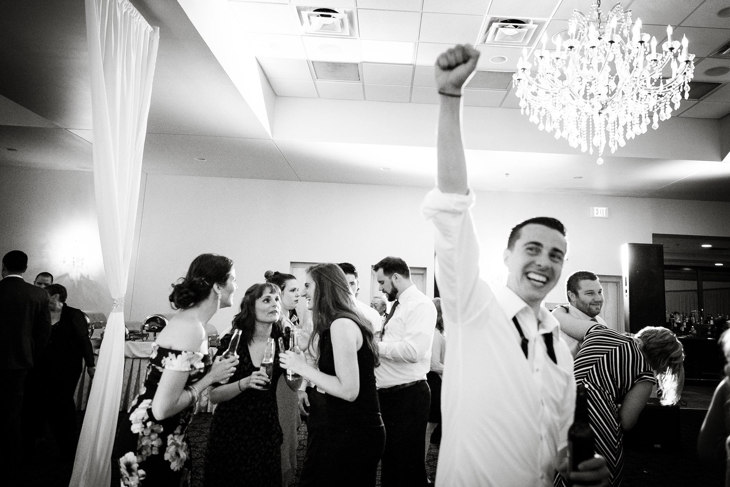 PHILADELPHIA BALLROOM WEDDING PHOTOS -140.jpg