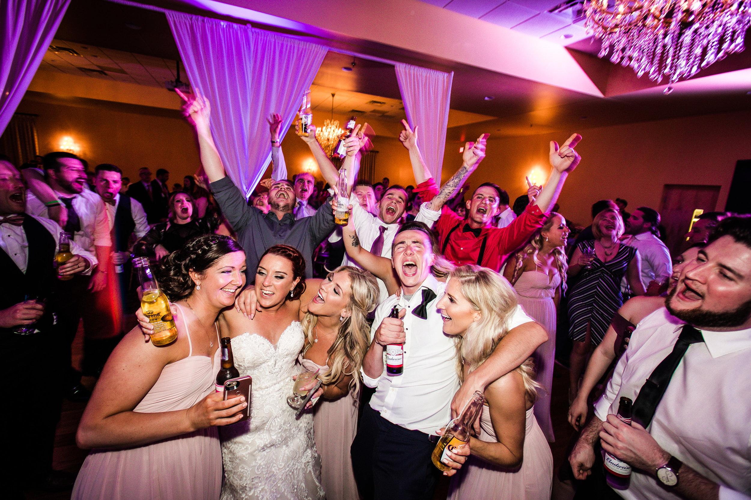 PHILADELPHIA BALLROOM WEDDING PHOTOS -142.jpg