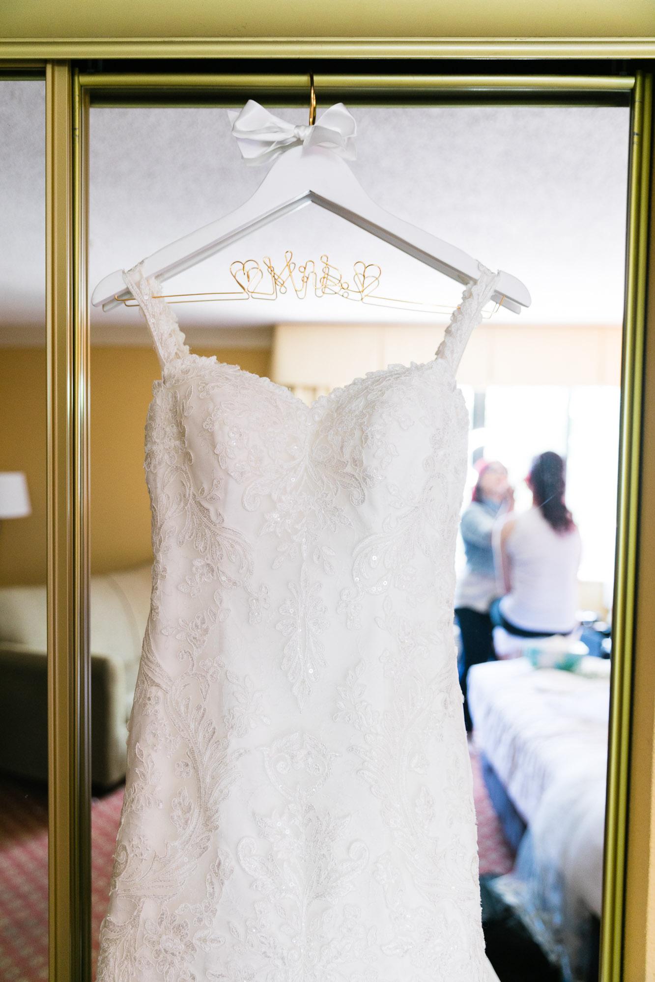 CLARION HOTEL WEDDING - 005.jpg