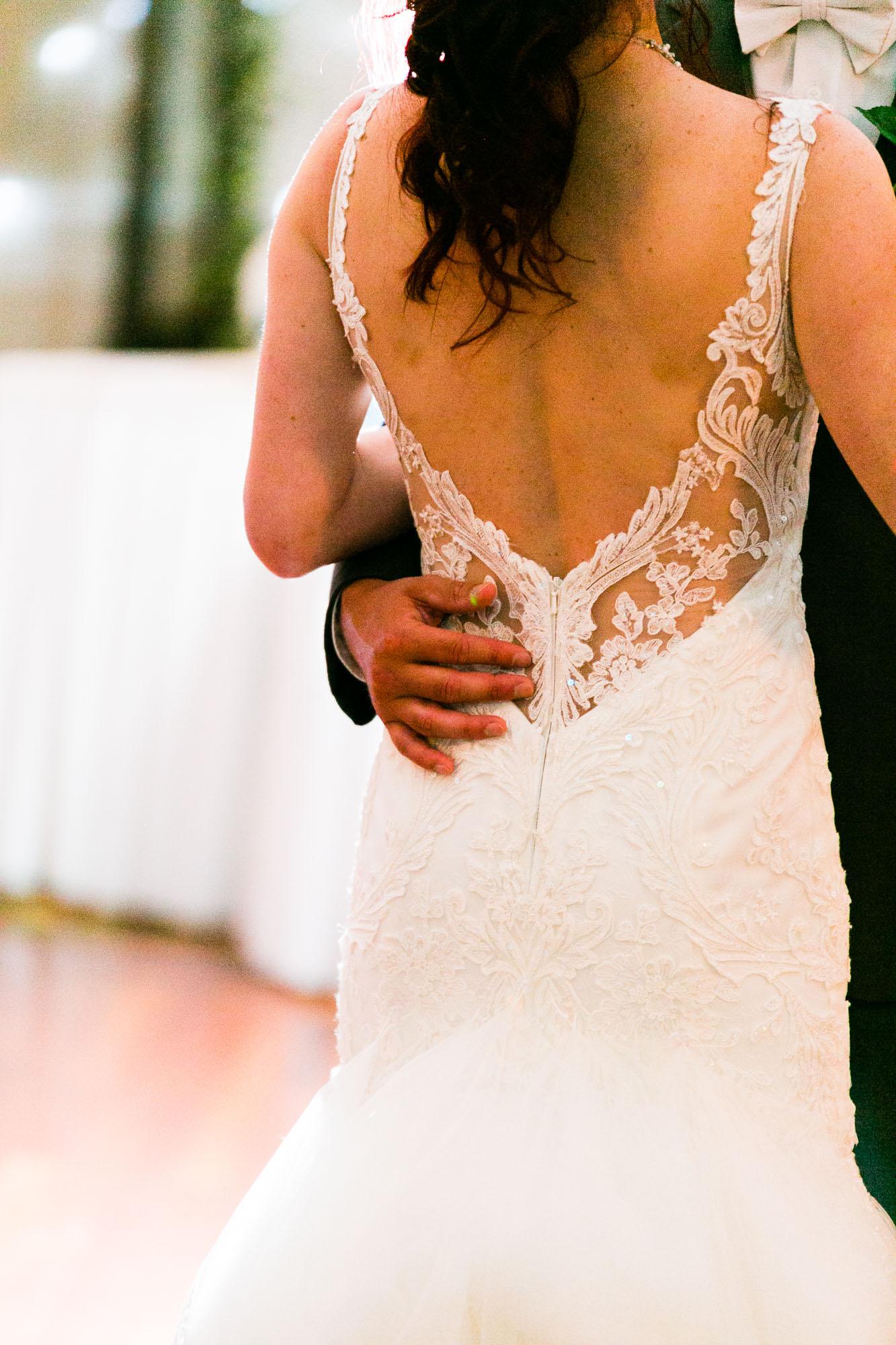 CLARION HOTEL WEDDING - 068.jpg