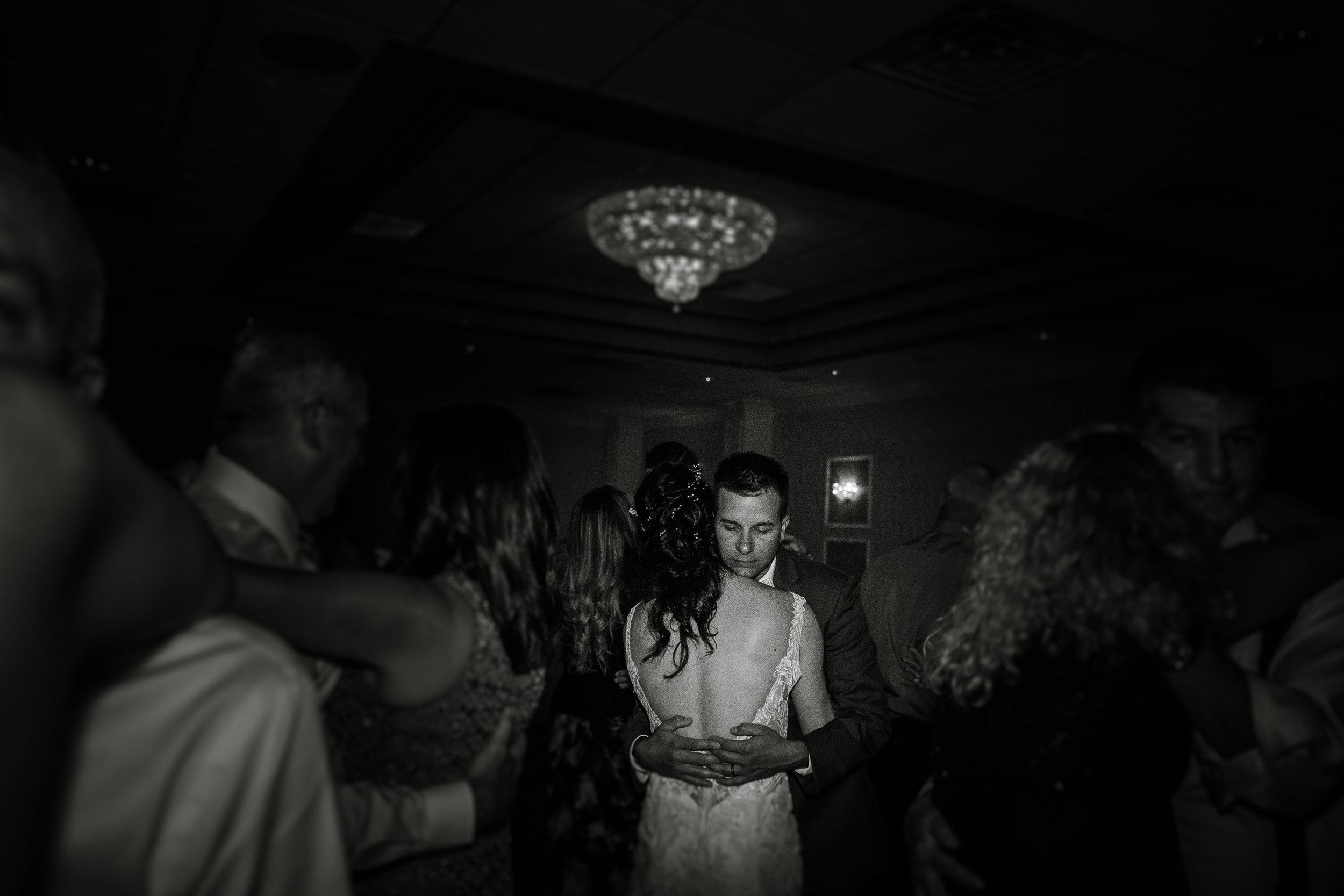 CLARION HOTEL WEDDING - 098.jpg
