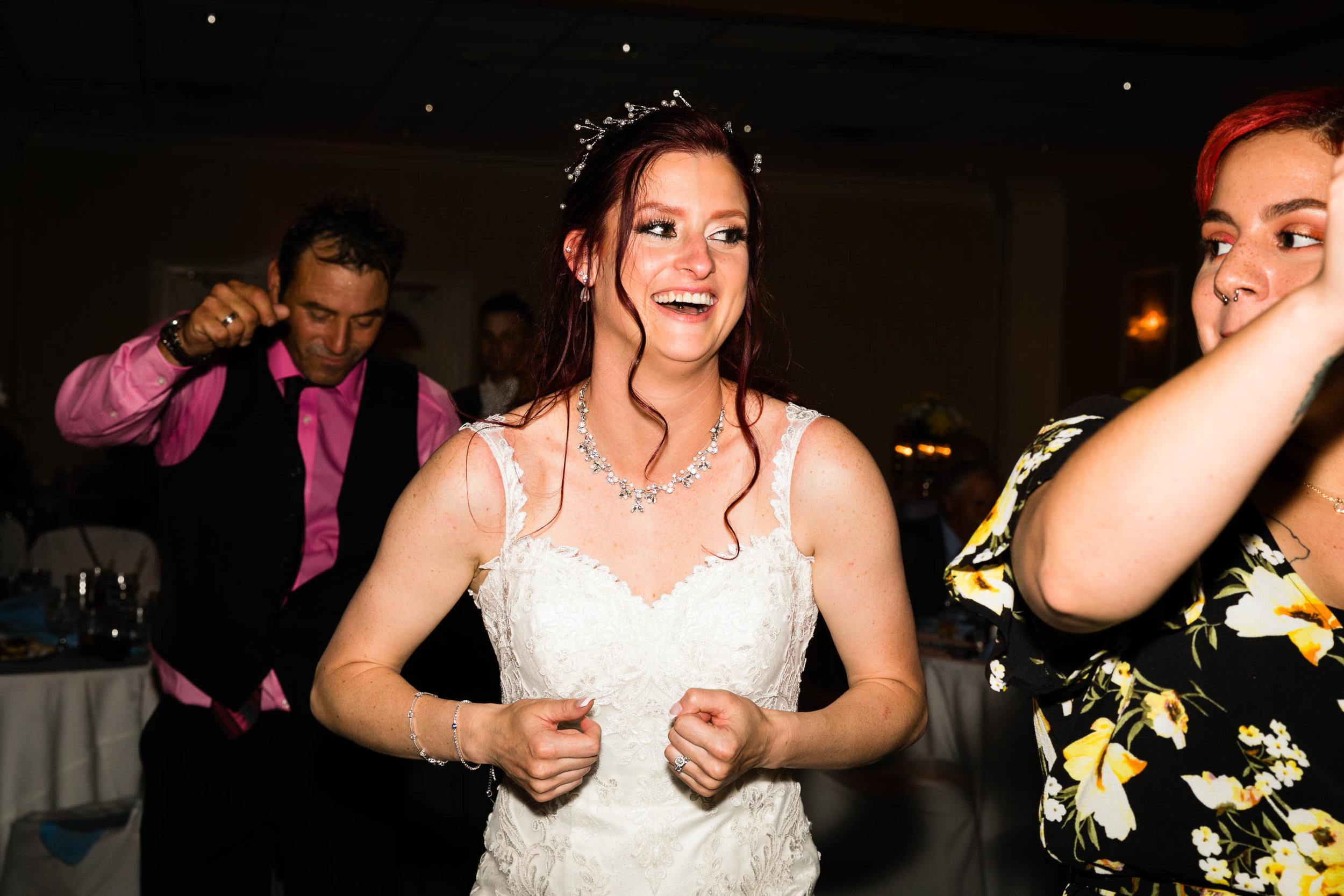 CLARION HOTEL WEDDING - 101.jpg