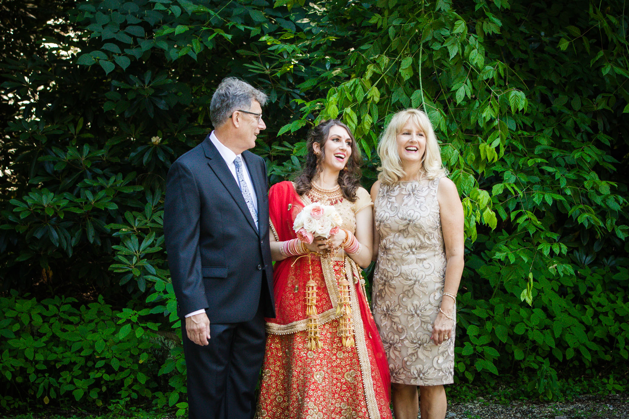 VALLEY GREEN INN WEDDING PHOTOS - 002.jpg