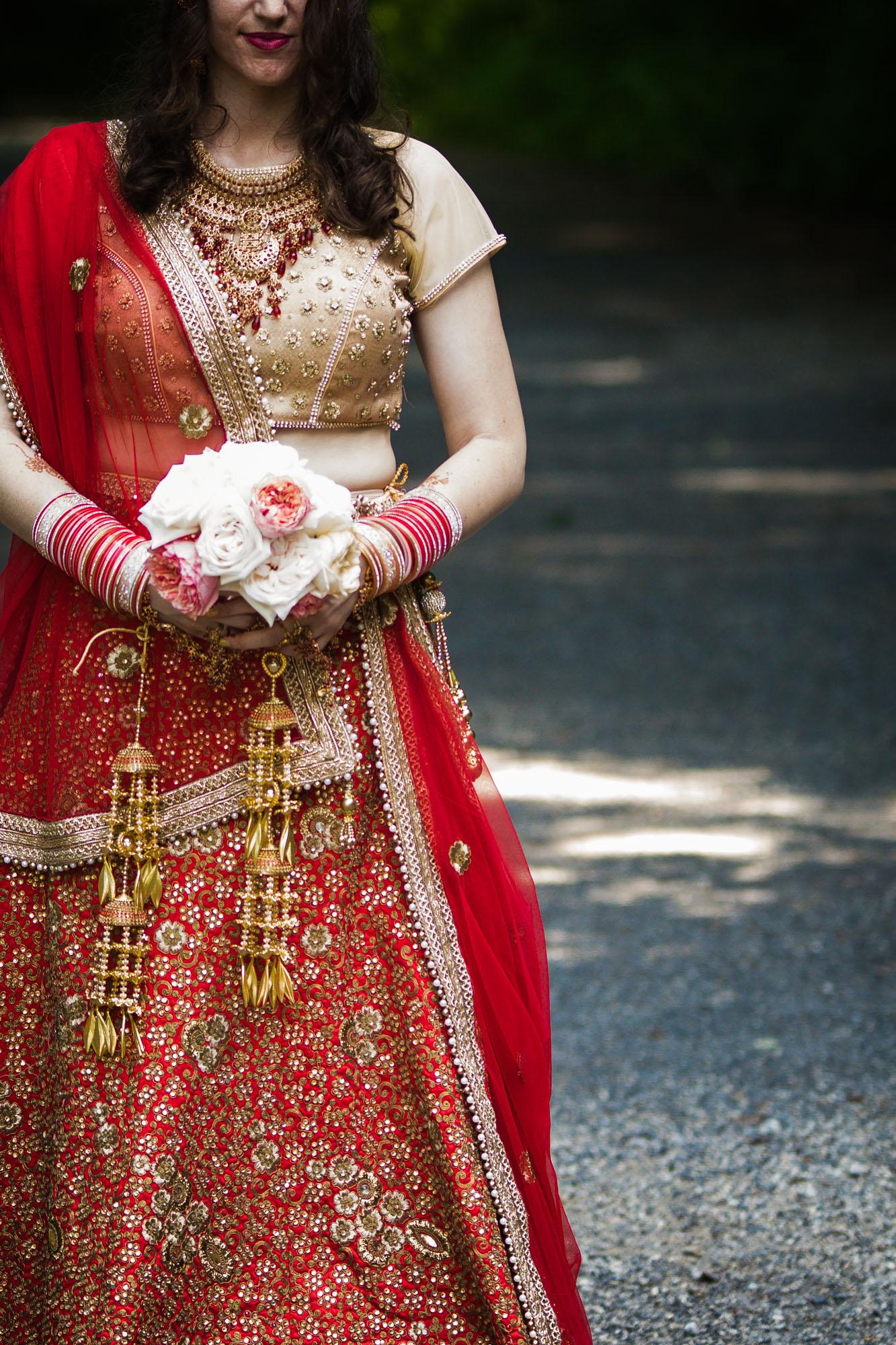 VALLEY GREEN INN WEDDING PHOTOS - 003.jpg
