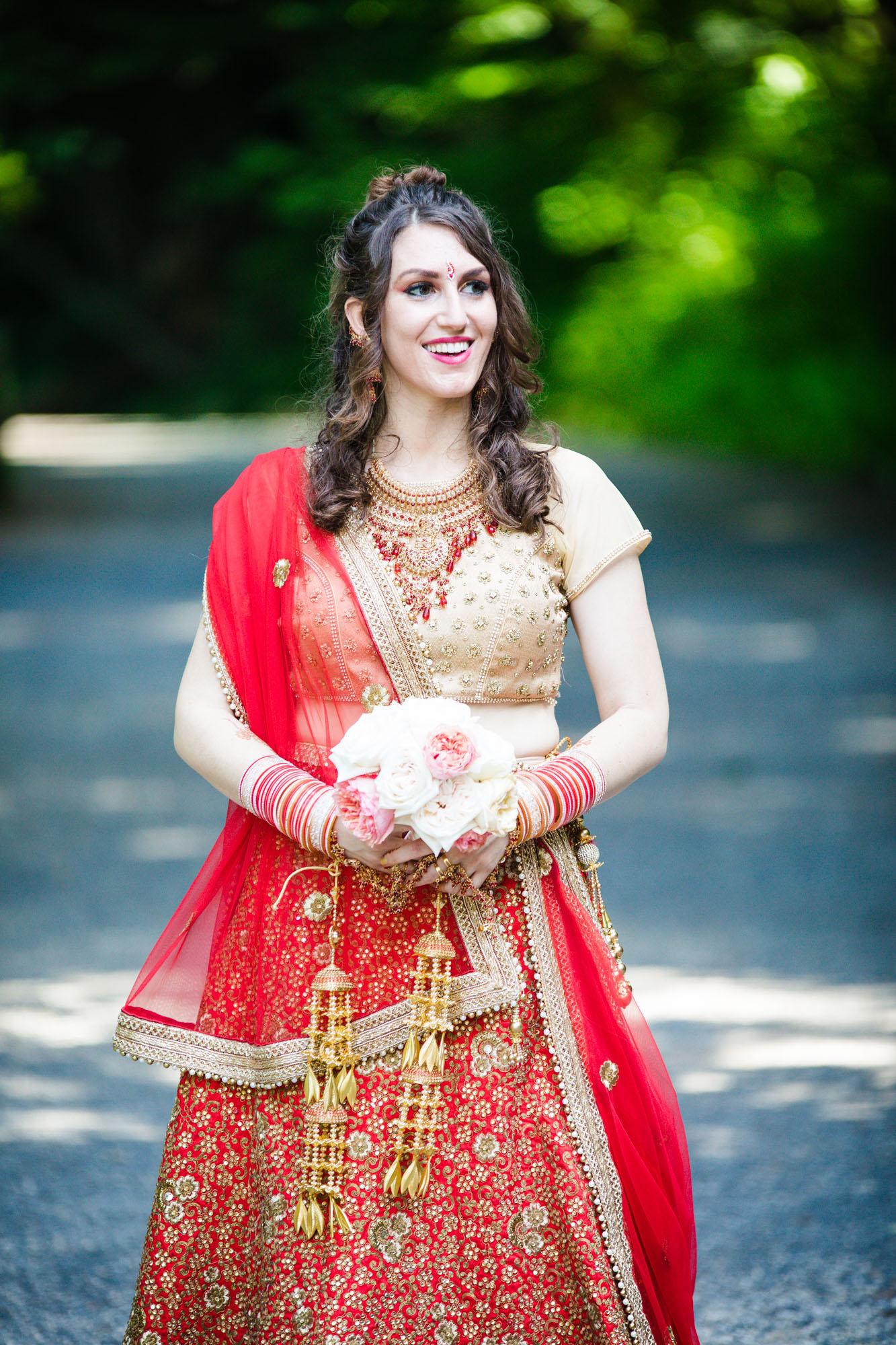 VALLEY GREEN INN WEDDING PHOTOS - 004.jpg