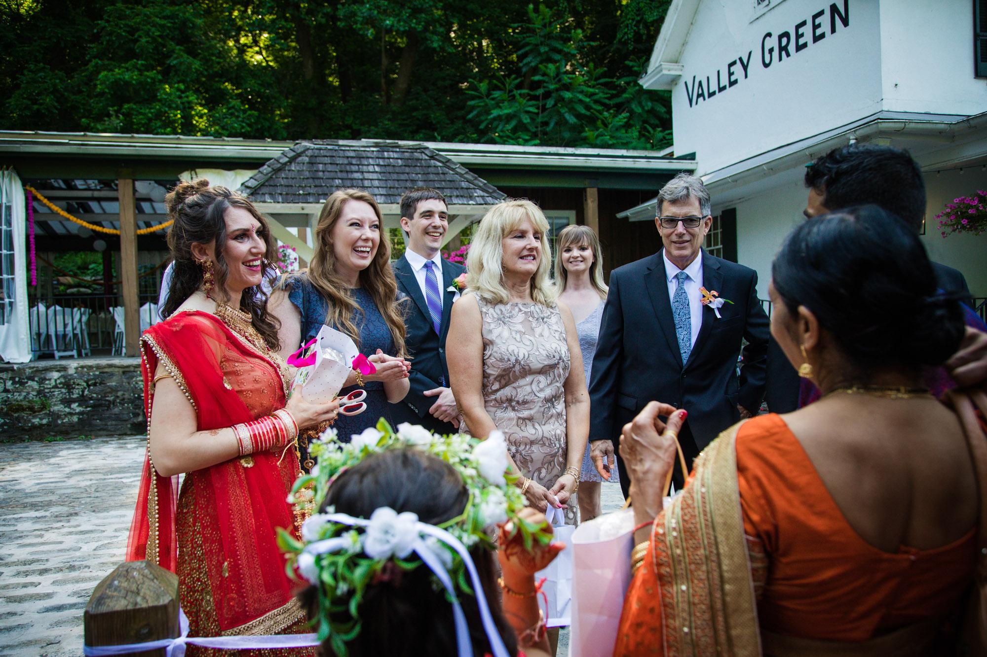 VALLEY GREEN INN WEDDING PHOTOS - 021.jpg