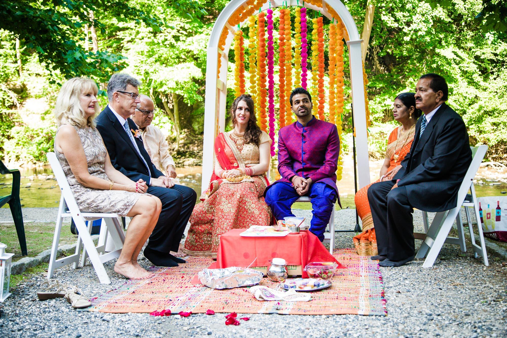 VALLEY GREEN INN WEDDING PHOTOS - 039.jpg