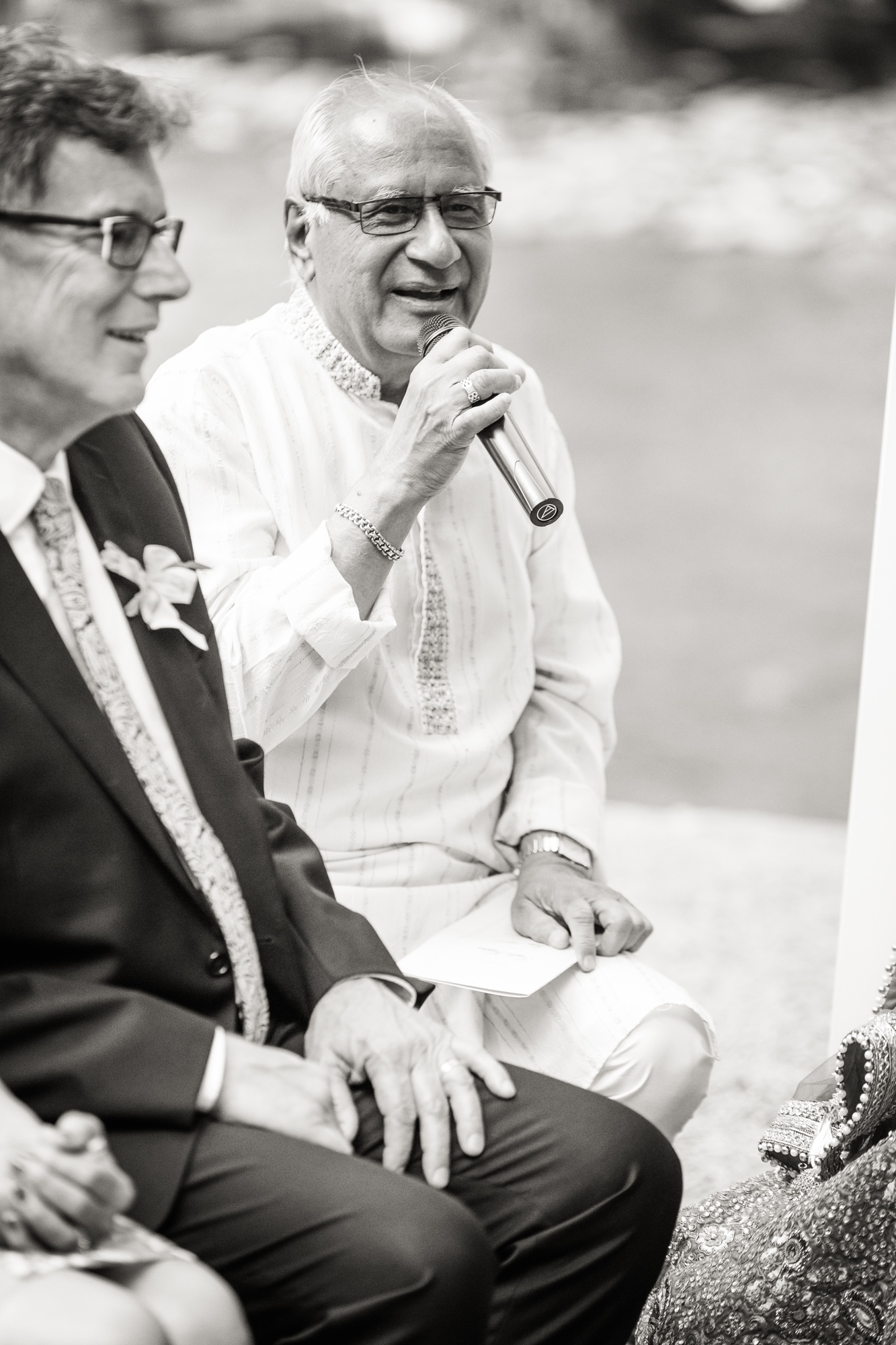 VALLEY GREEN INN WEDDING PHOTOS - 040.jpg