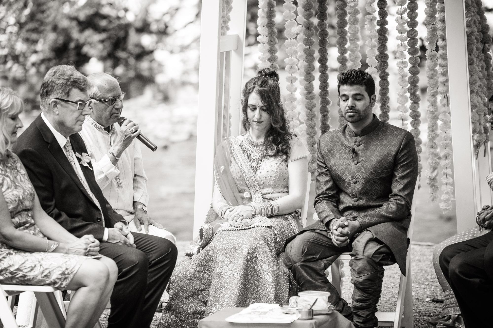 VALLEY GREEN INN WEDDING PHOTOS - 043.jpg