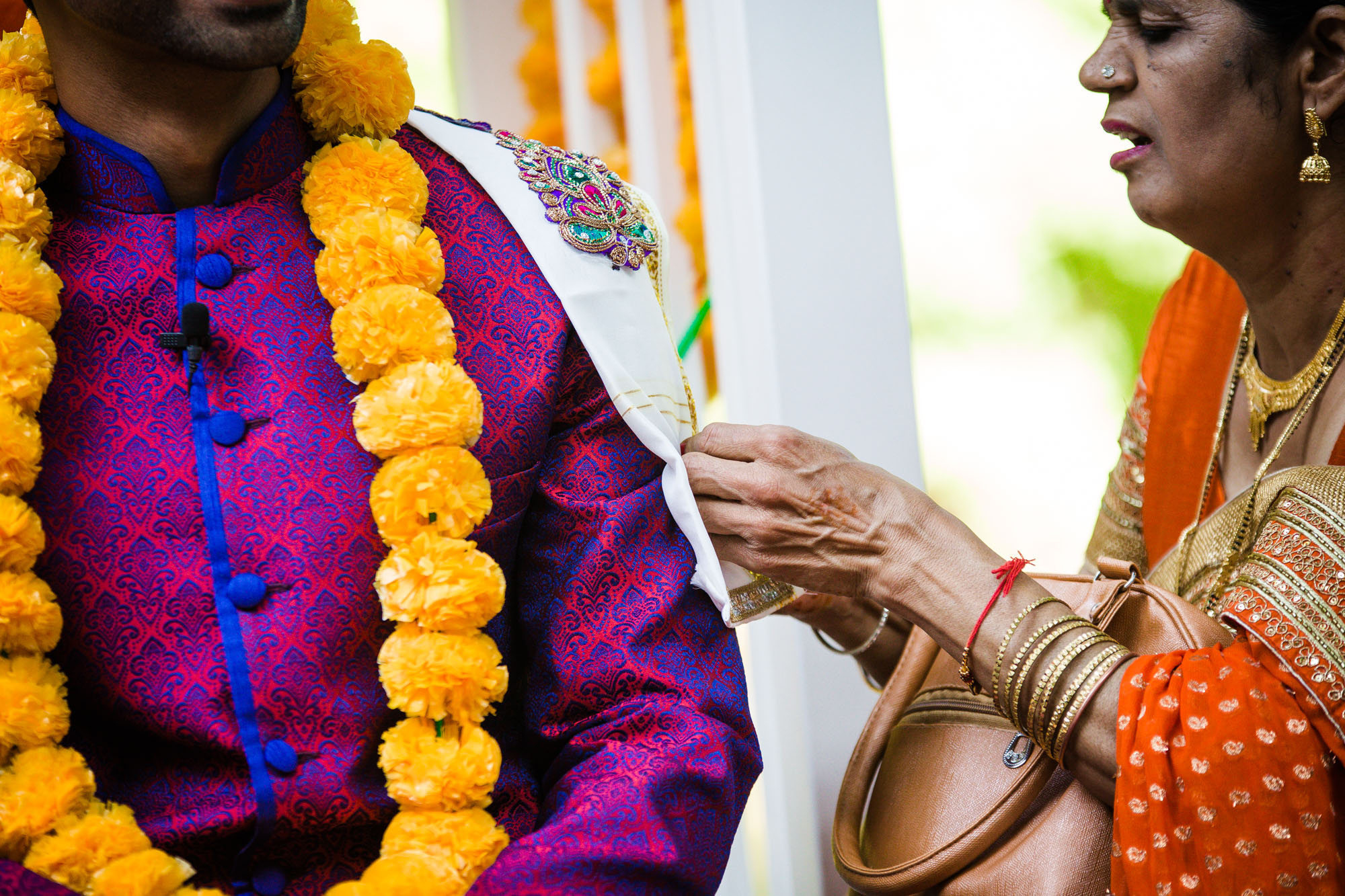 VALLEY GREEN INN WEDDING PHOTOS - 052.jpg