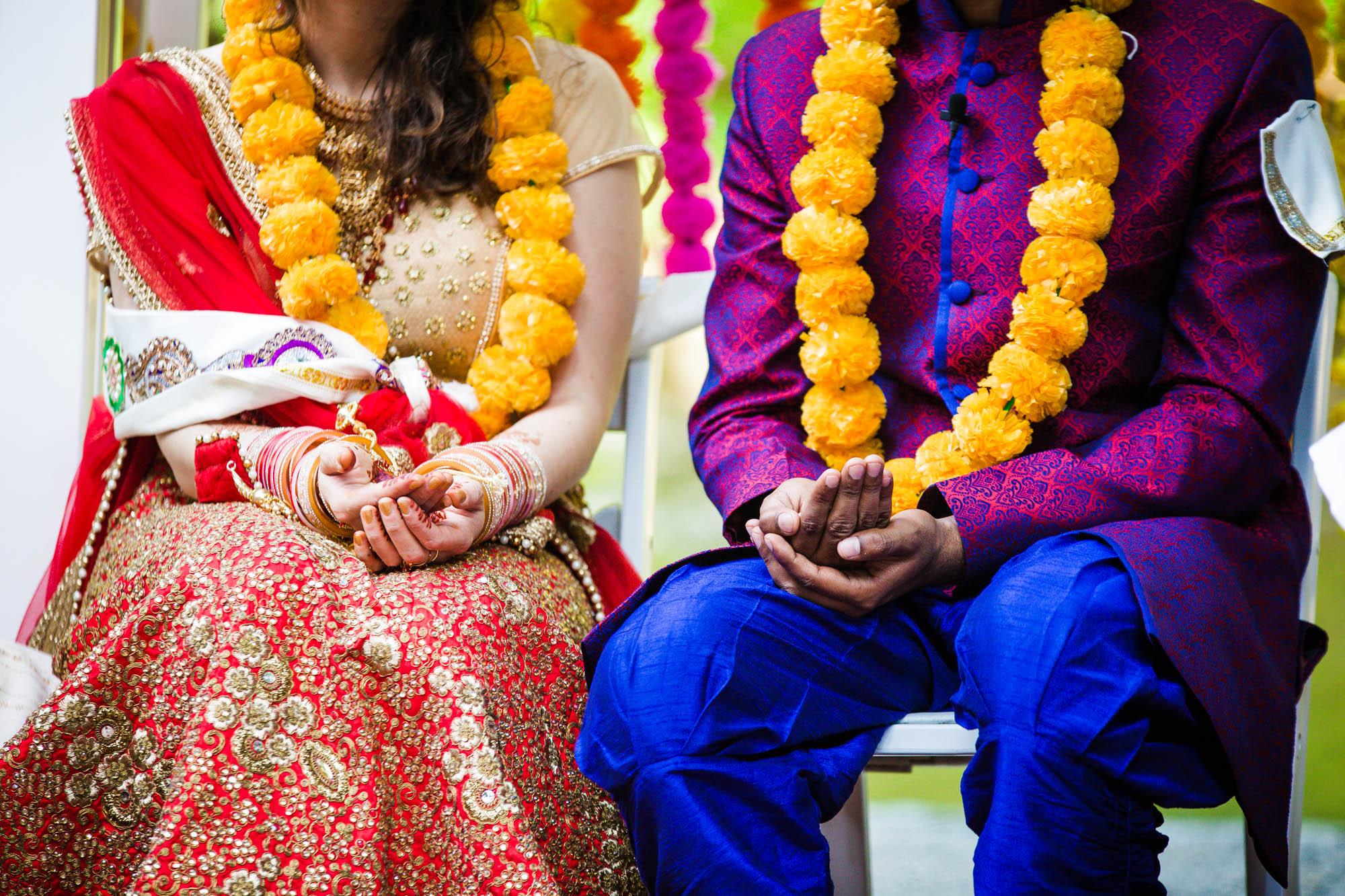 VALLEY GREEN INN WEDDING PHOTOS - 055.jpg