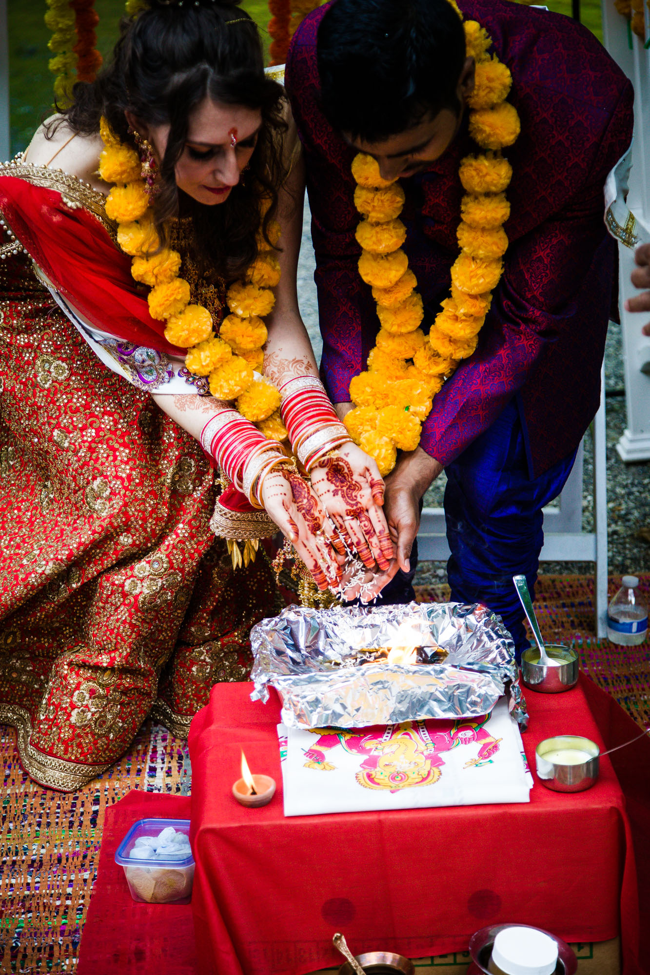 VALLEY GREEN INN WEDDING PHOTOS - 061.jpg