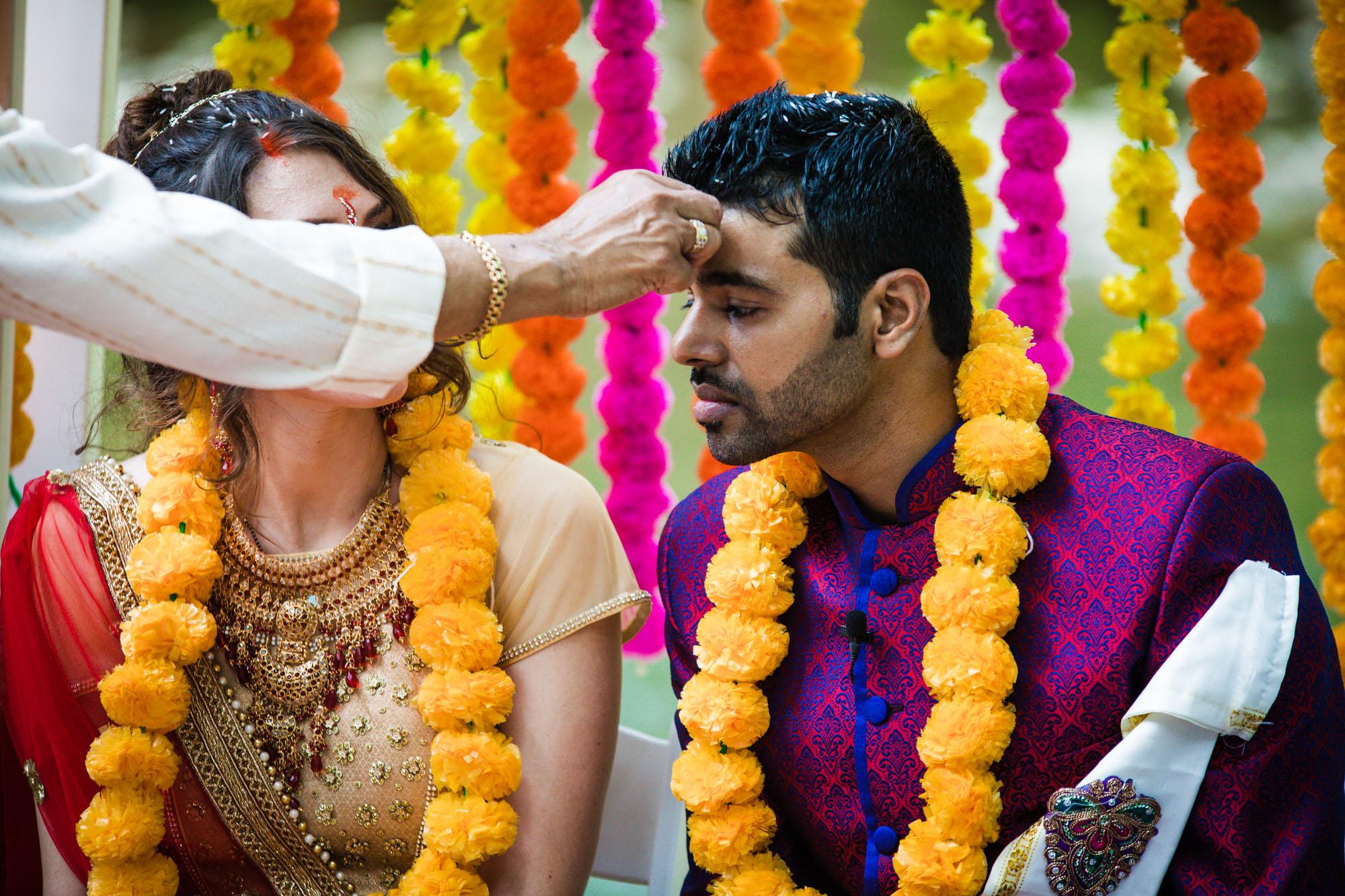 VALLEY GREEN INN WEDDING PHOTOS - 071.jpg