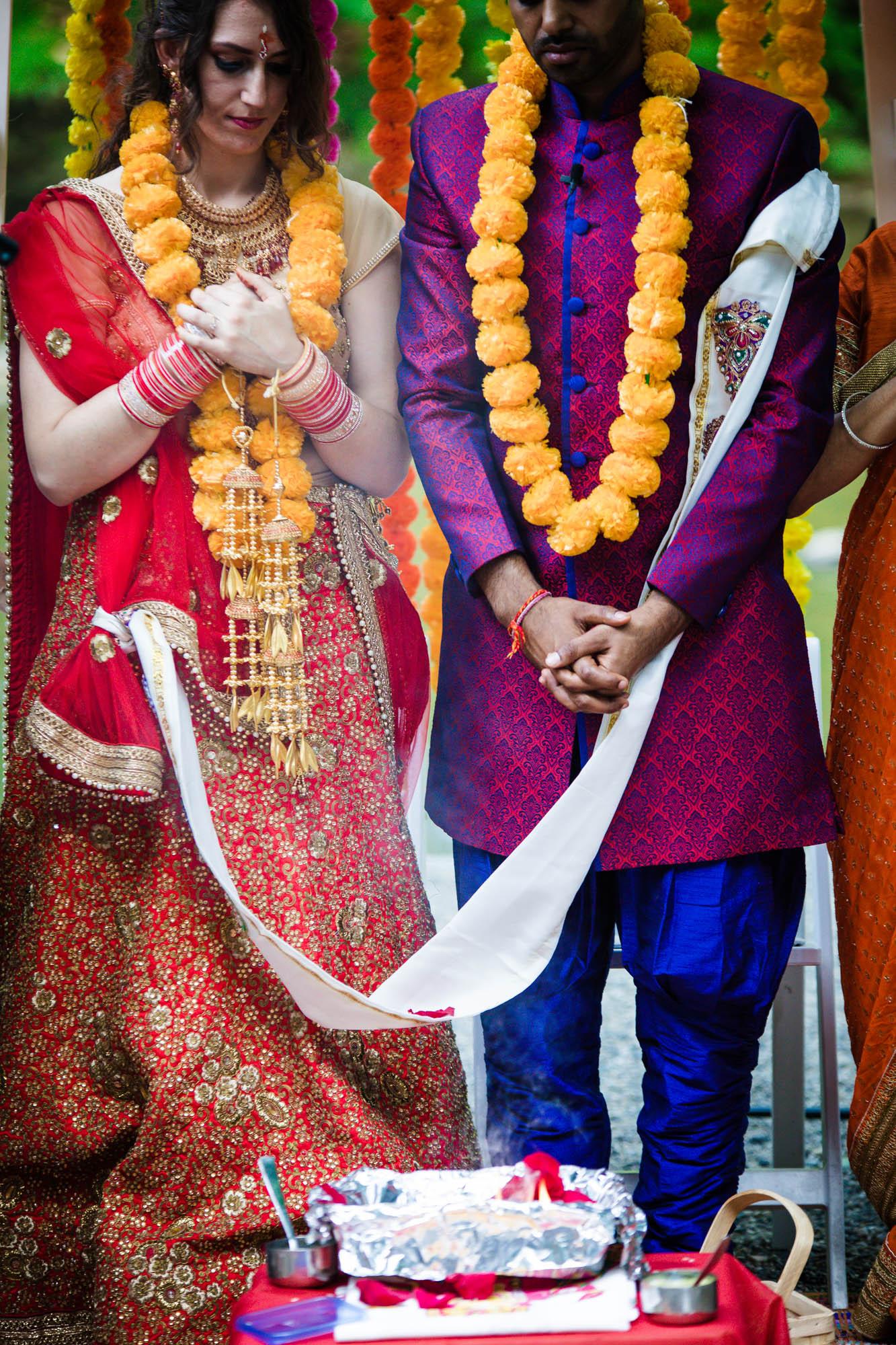 VALLEY GREEN INN WEDDING PHOTOS - 074.jpg