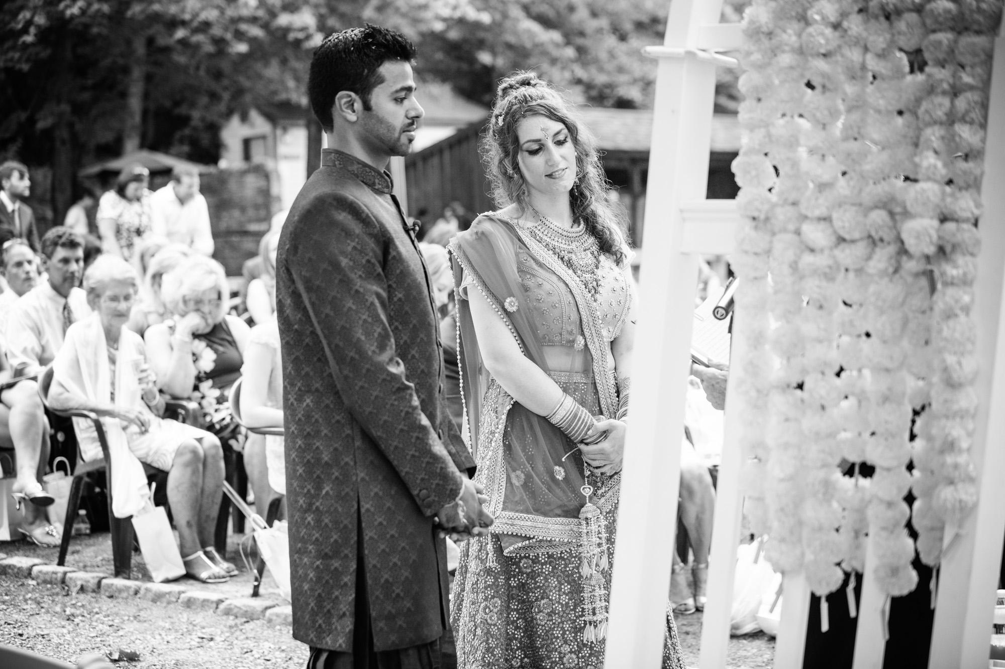 VALLEY GREEN INN WEDDING PHOTOS - 076.jpg
