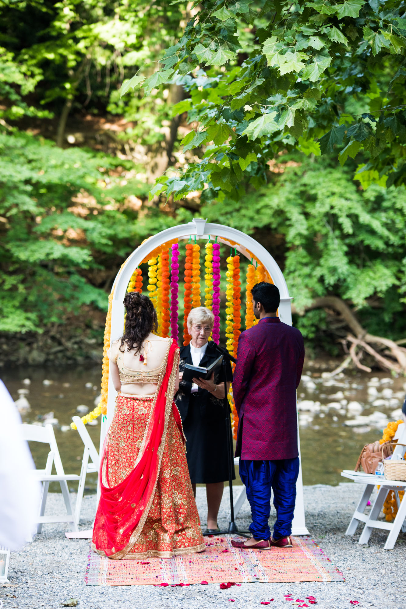 VALLEY GREEN INN WEDDING PHOTOS - 078.jpg