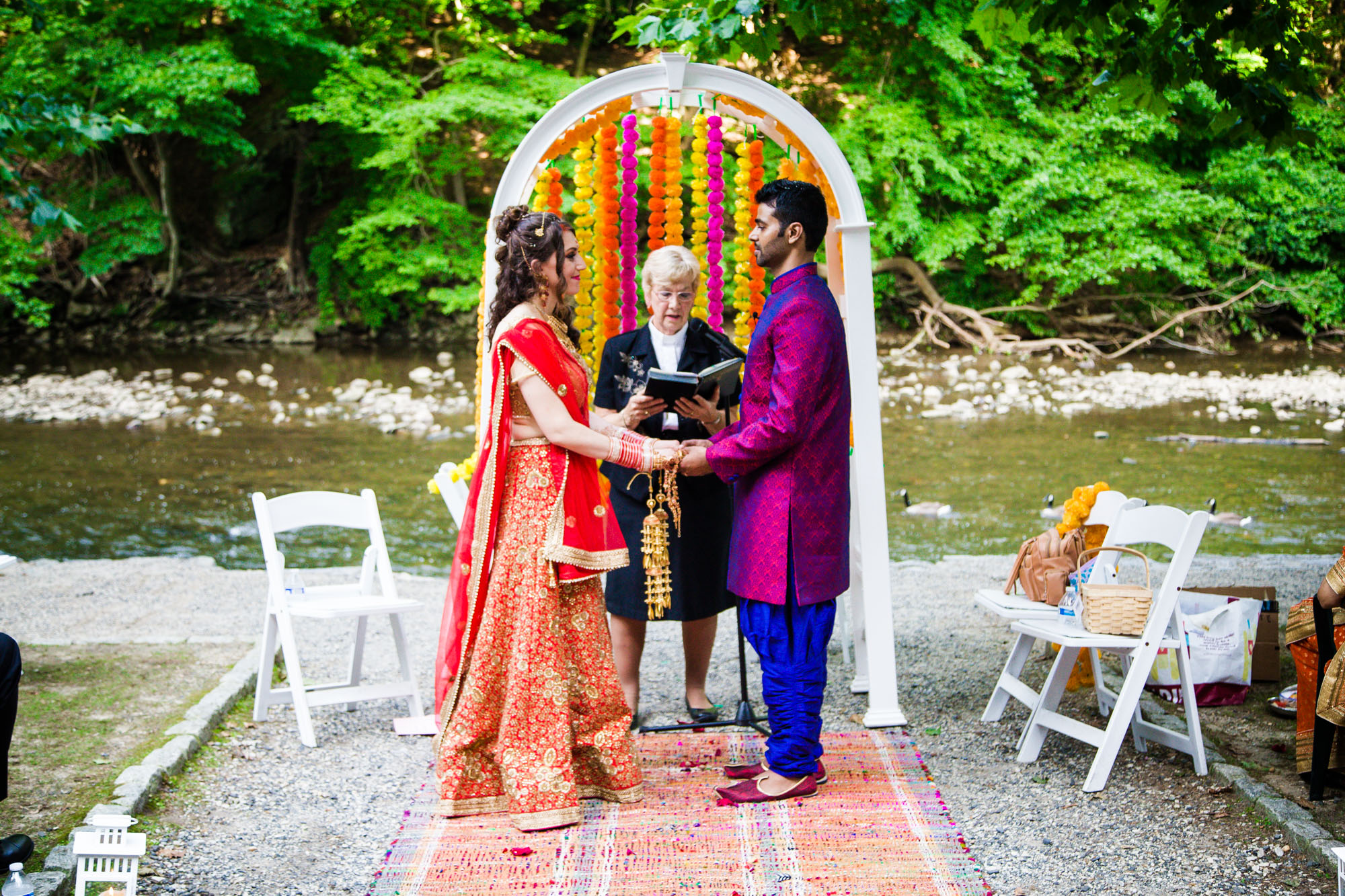 VALLEY GREEN INN WEDDING PHOTOS - 081.jpg