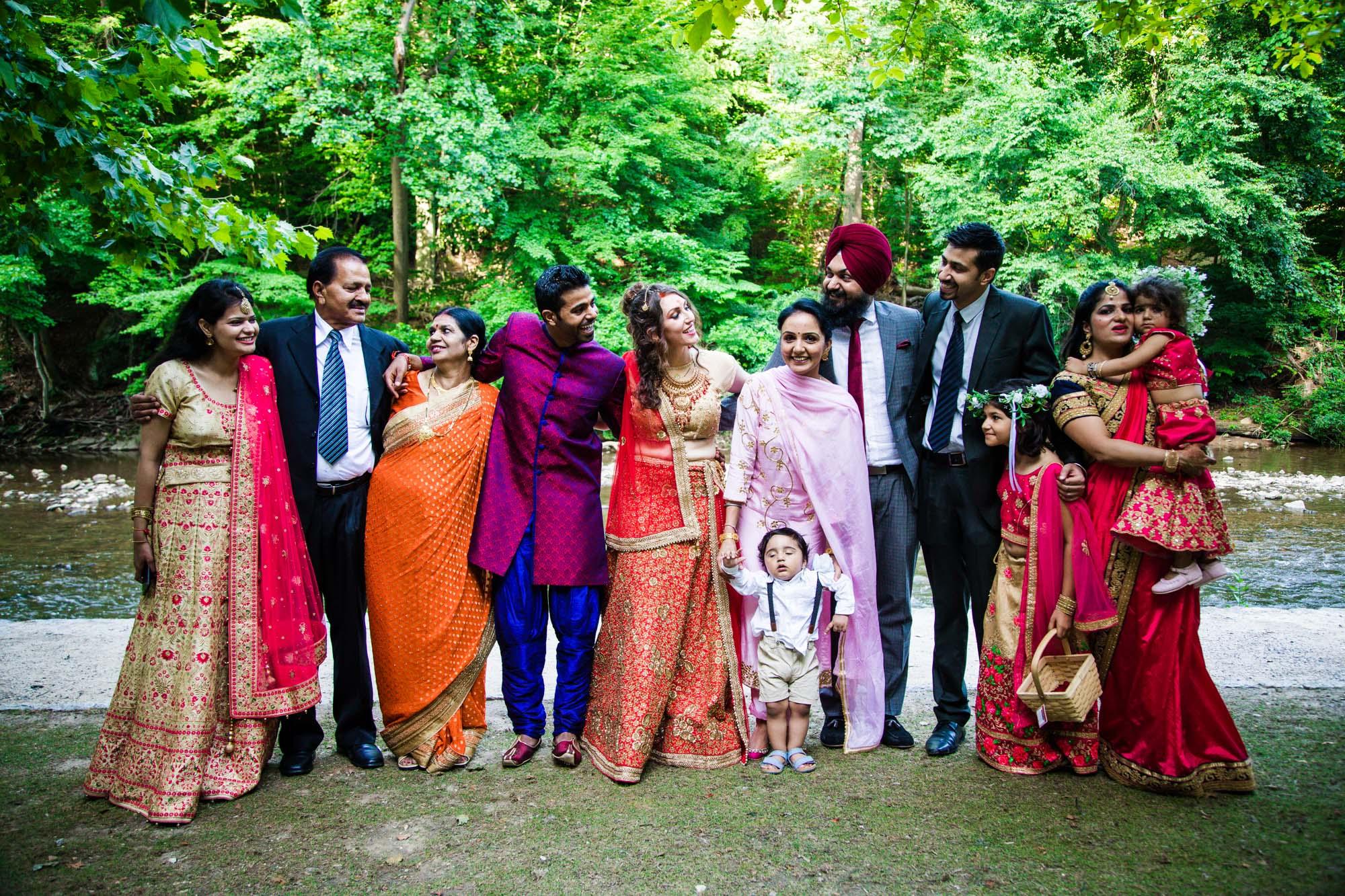 VALLEY GREEN INN WEDDING PHOTOS - 091.jpg